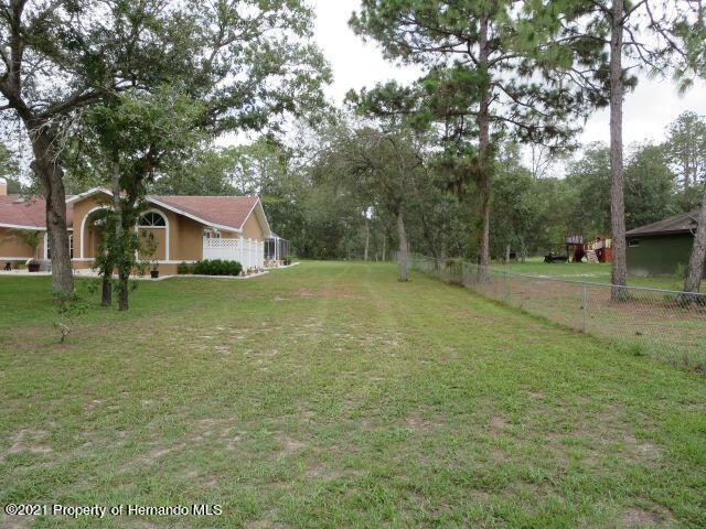 Image 7 For 16182 Magnolia Warbler Road