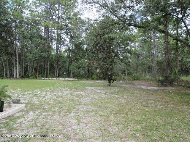 Image 66 For 16182 Magnolia Warbler Road