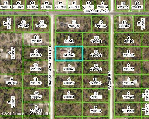 Image 67 For 16182 Magnolia Warbler Road