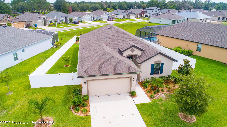 Details for 13689 Garden Hills Drive, Spring Hill, FL 34609