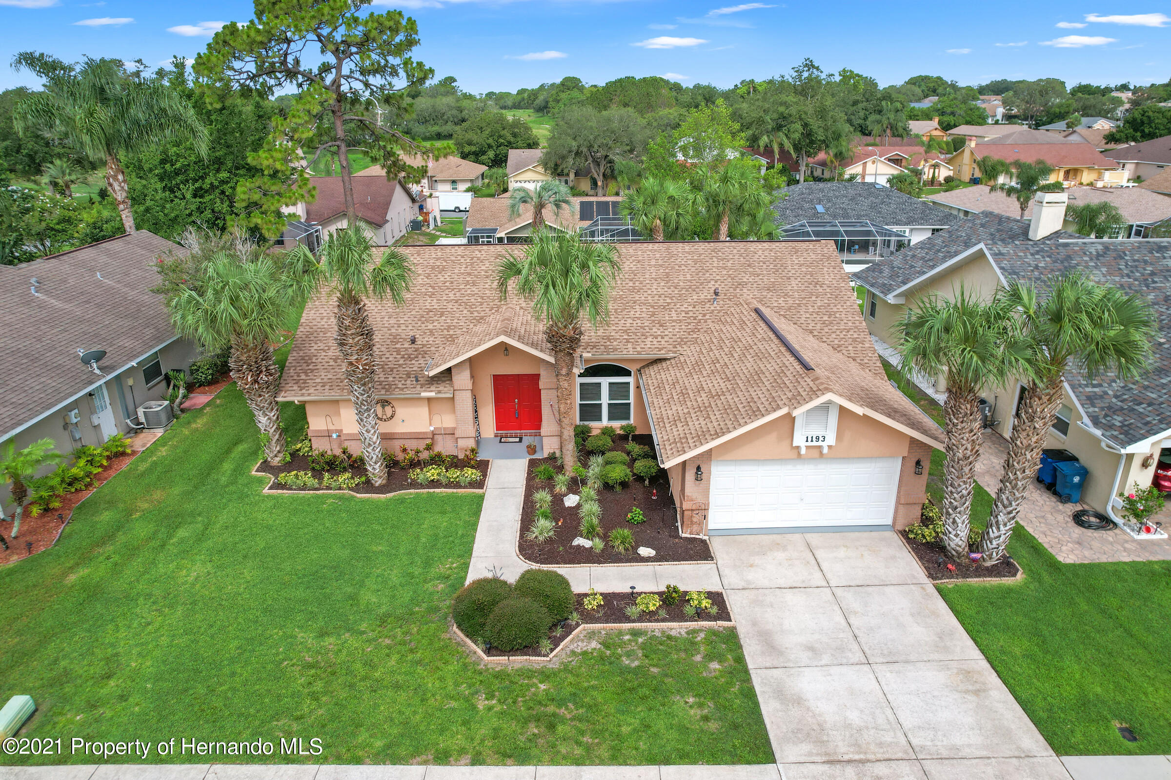 Image 3 For 1193 Muscovy Drive