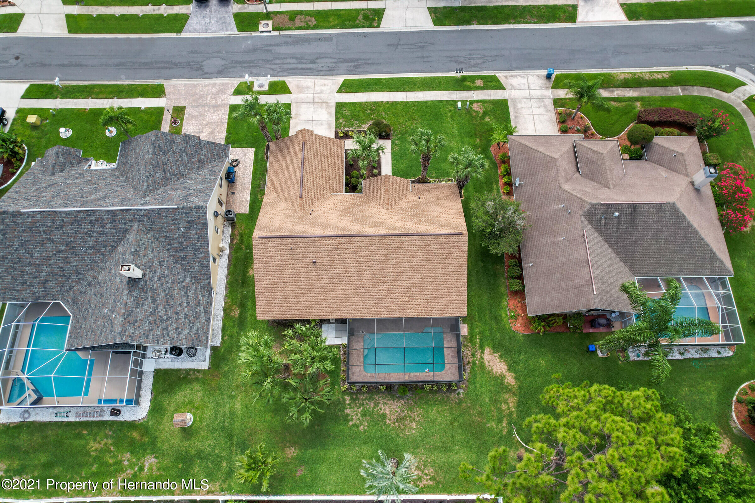 Image 6 For 1193 Muscovy Drive
