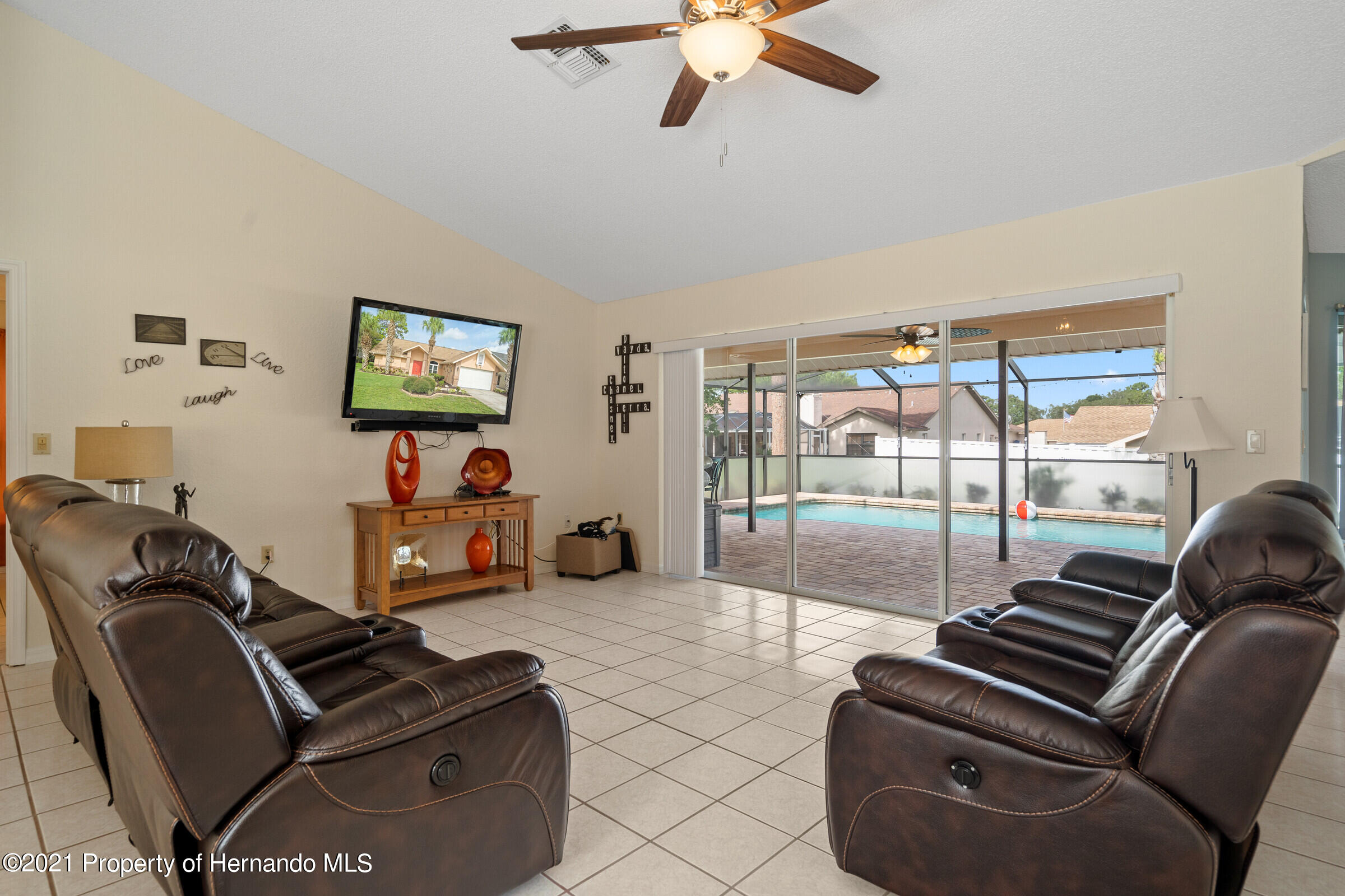 Image 11 For 1193 Muscovy Drive