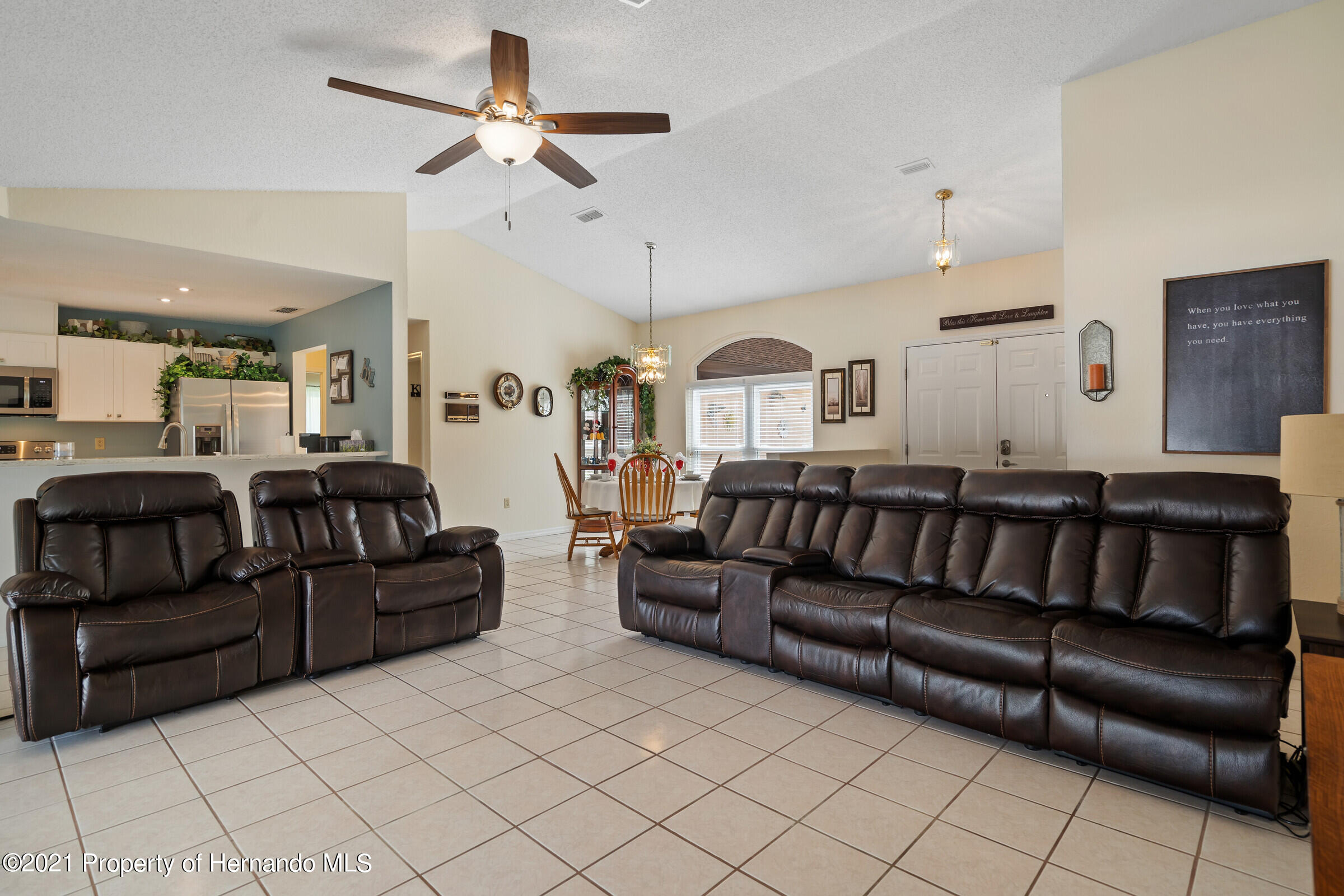 Image 12 For 1193 Muscovy Drive