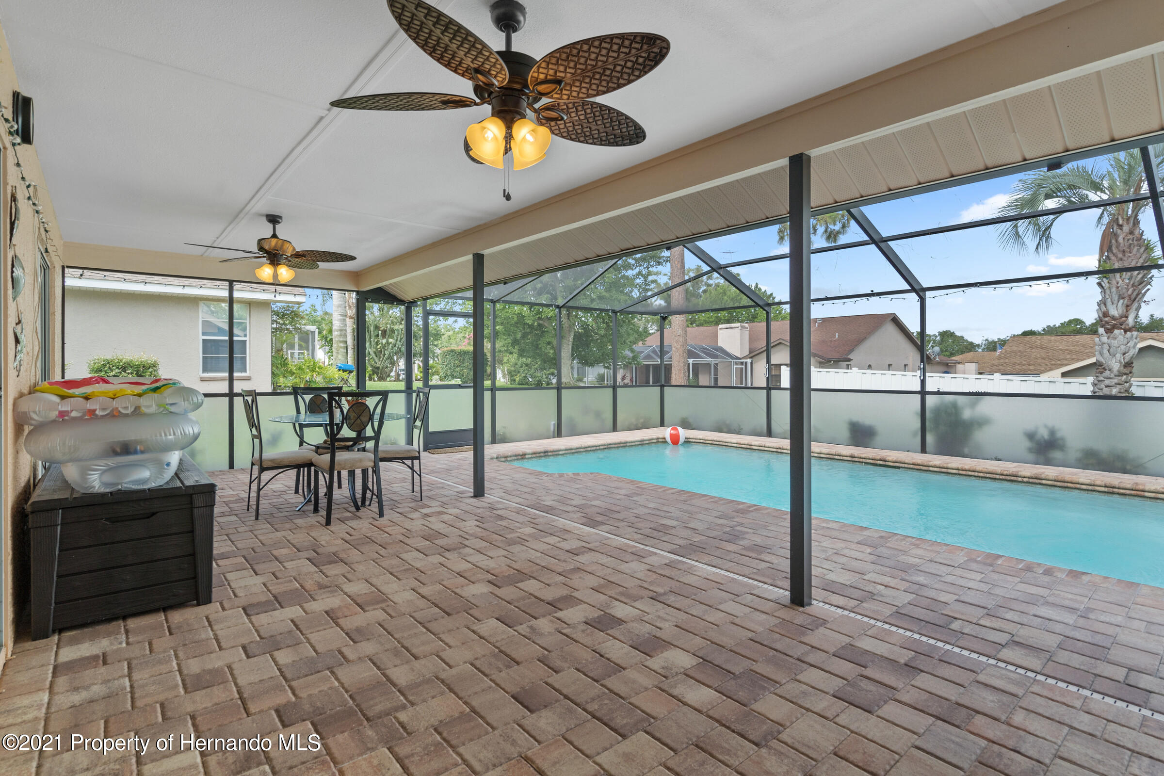 Image 32 For 1193 Muscovy Drive