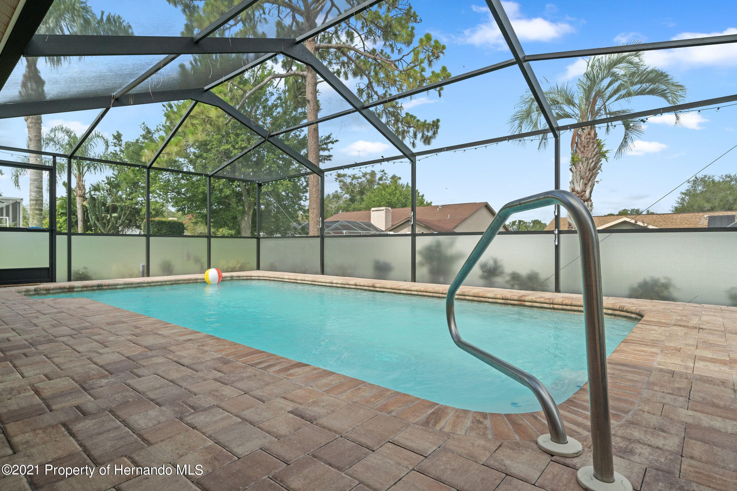 Image 36 For 1193 Muscovy Drive