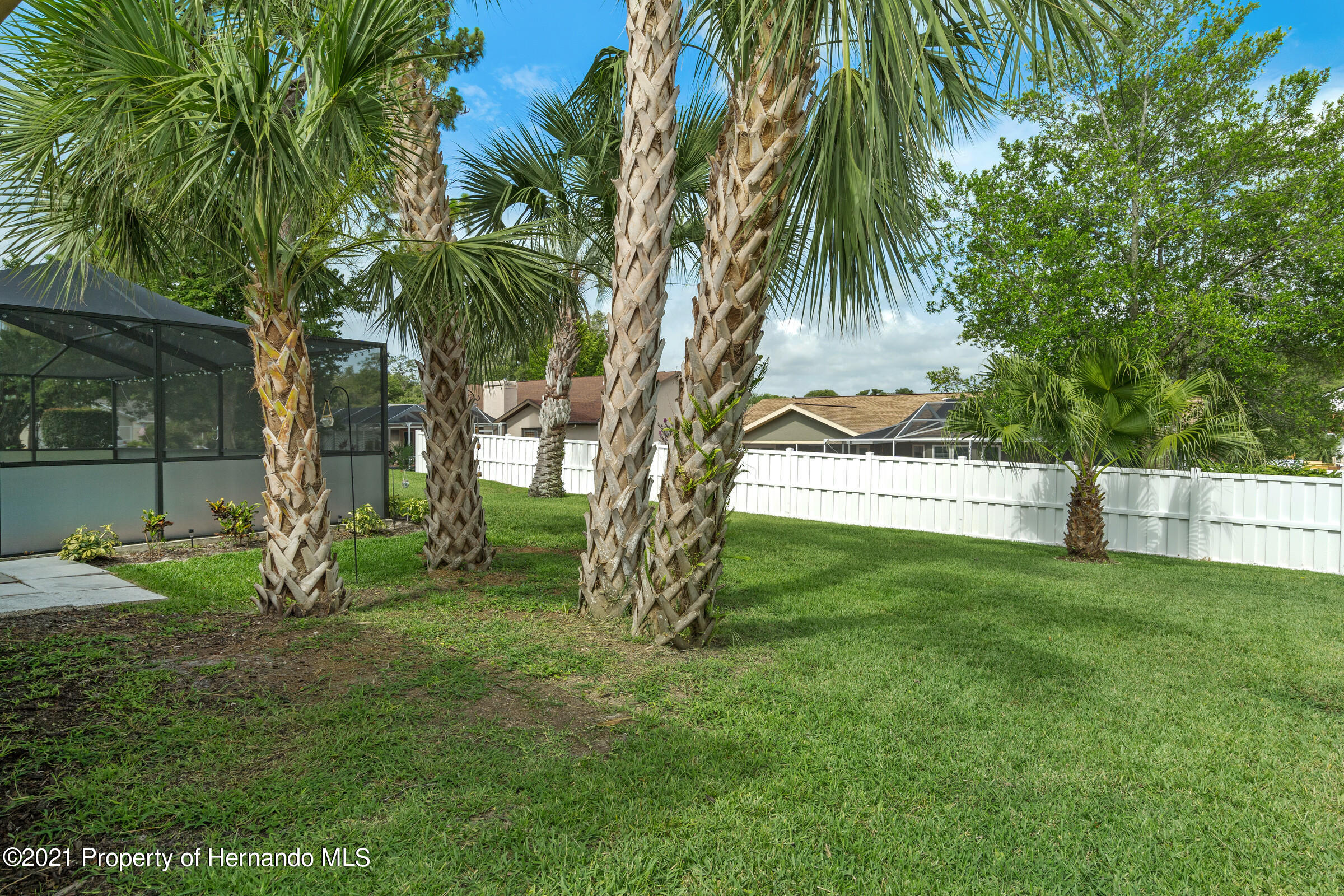 Image 38 For 1193 Muscovy Drive