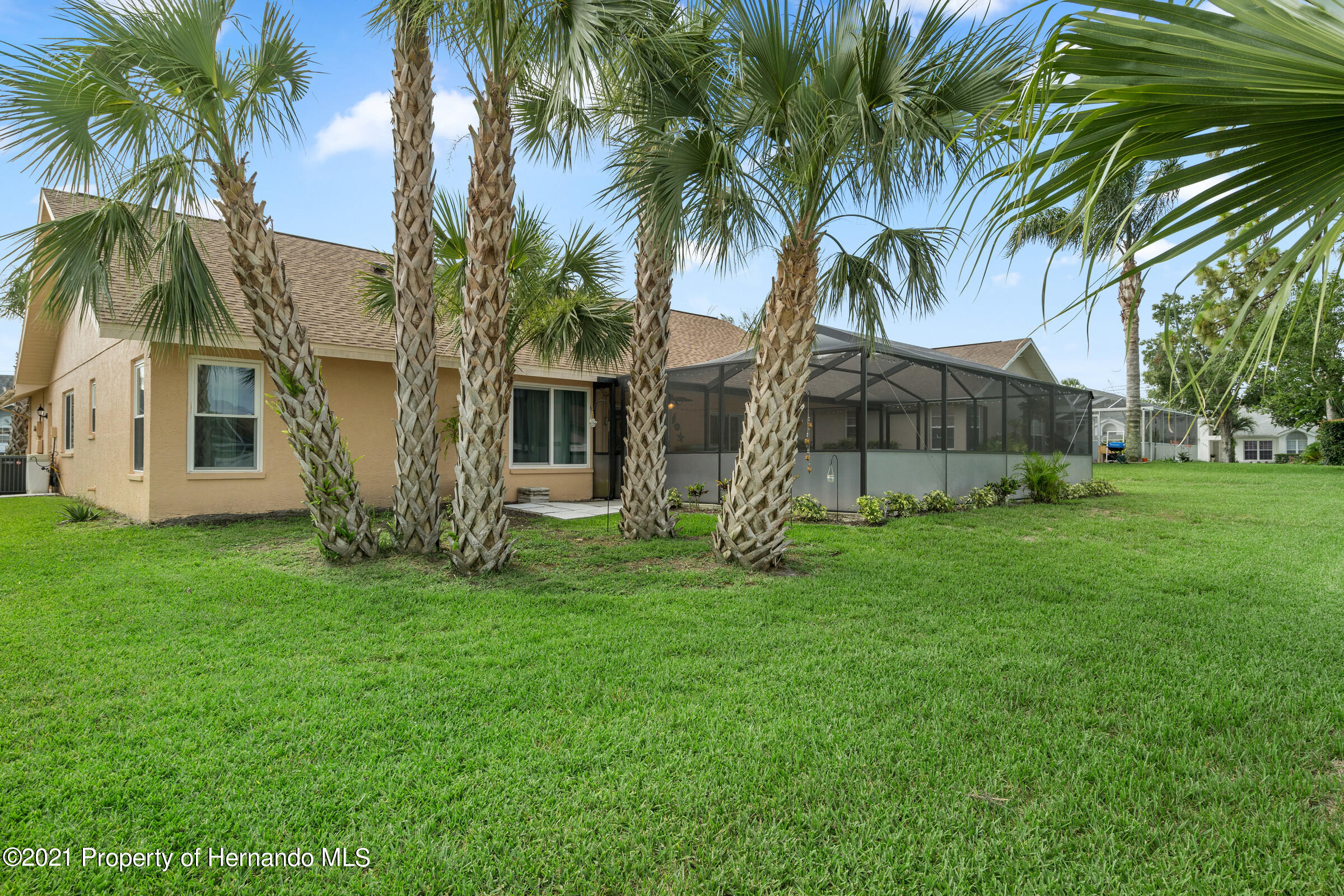 Image 39 For 1193 Muscovy Drive