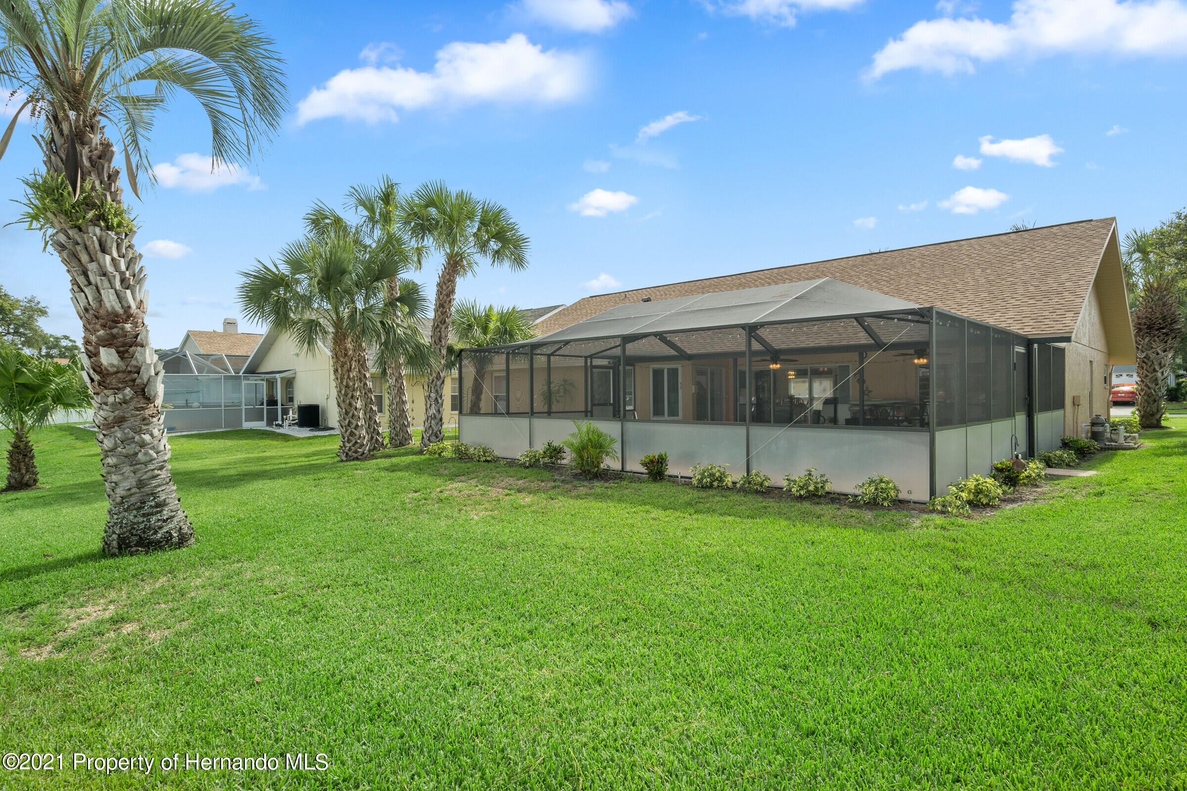 Image 40 For 1193 Muscovy Drive