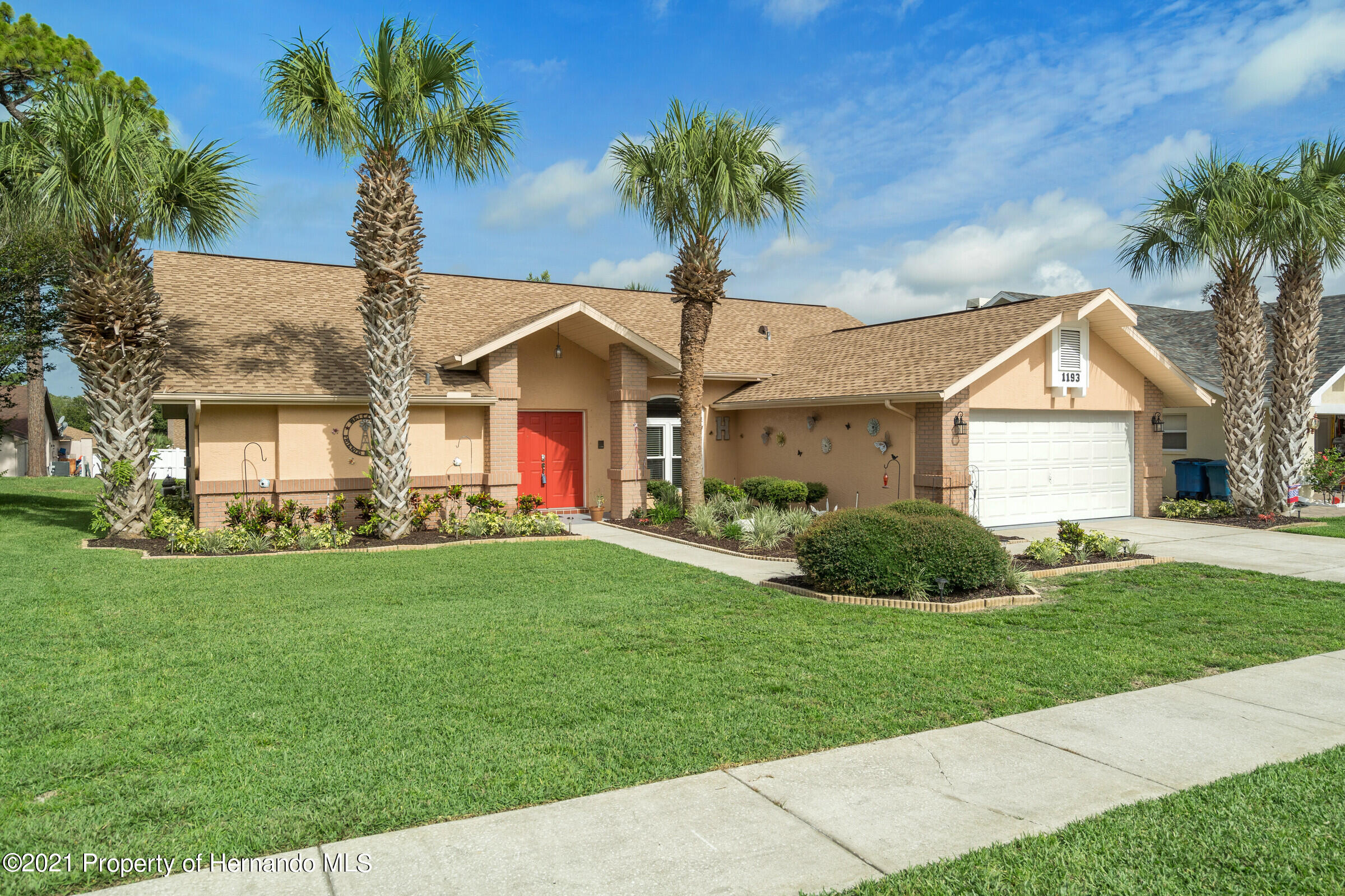 Image 41 For 1193 Muscovy Drive