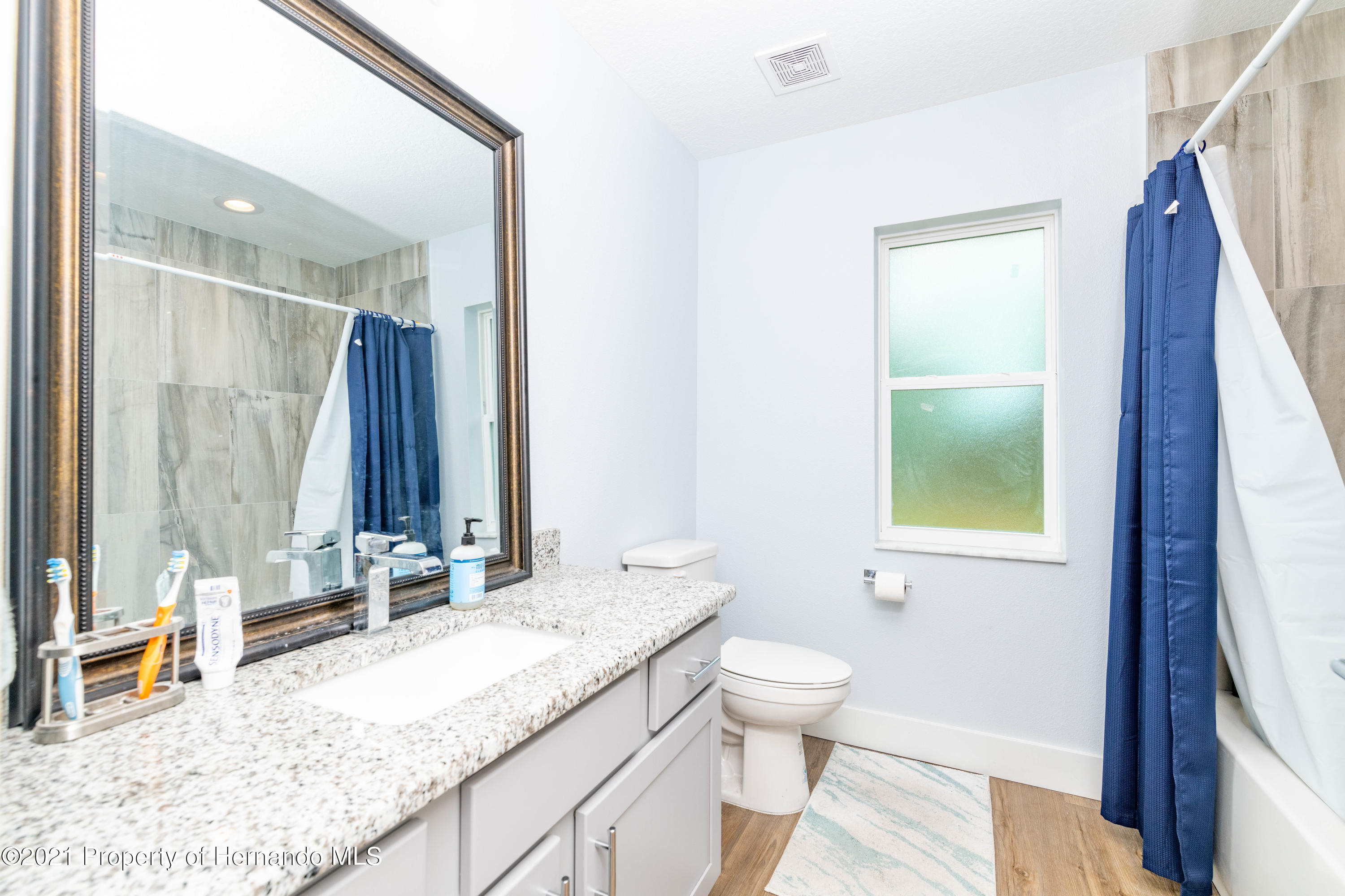 Listing photo id 21 for 2145 W Riley Drive