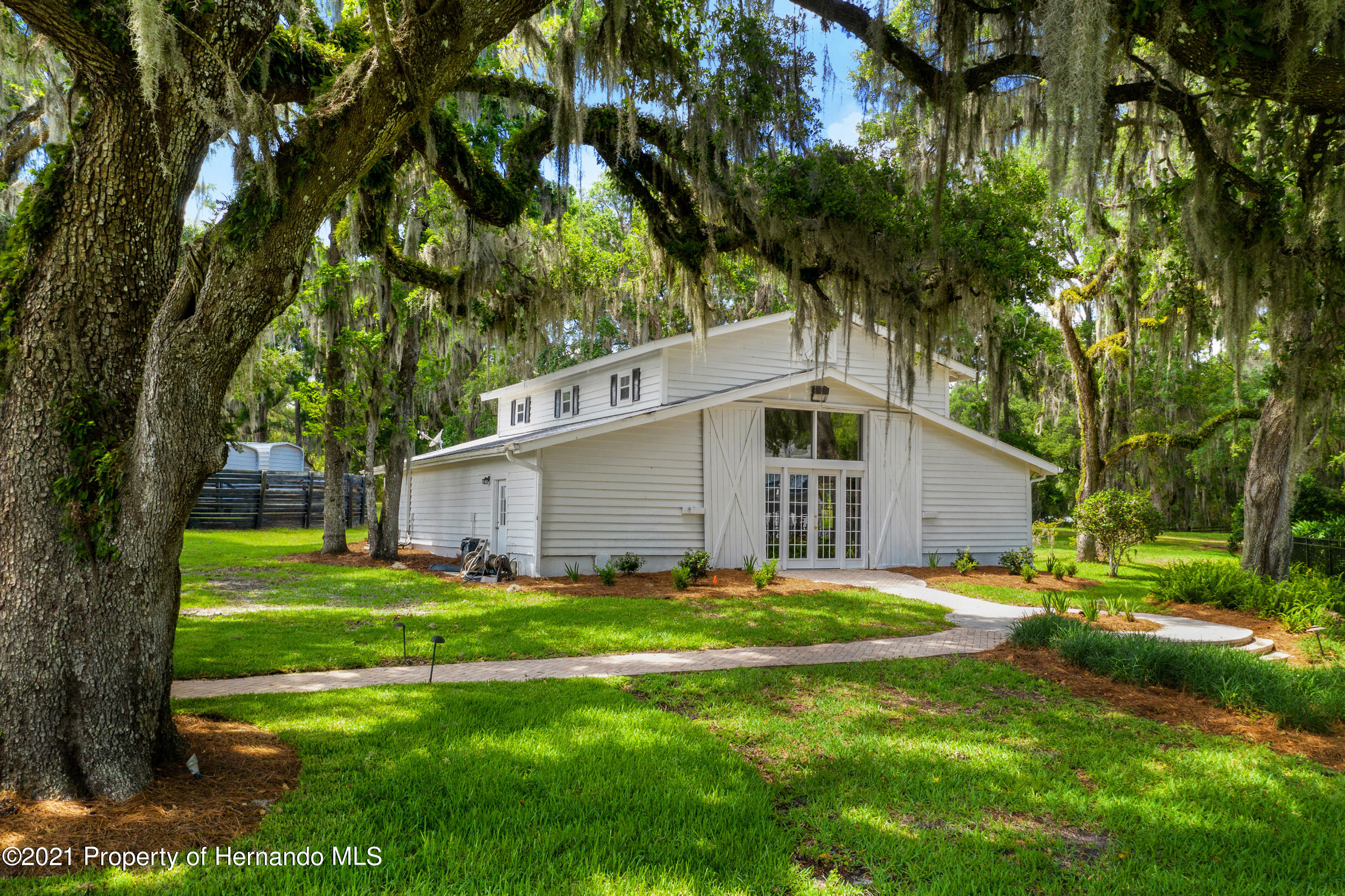 Image 6 For 3364 Rackley Road