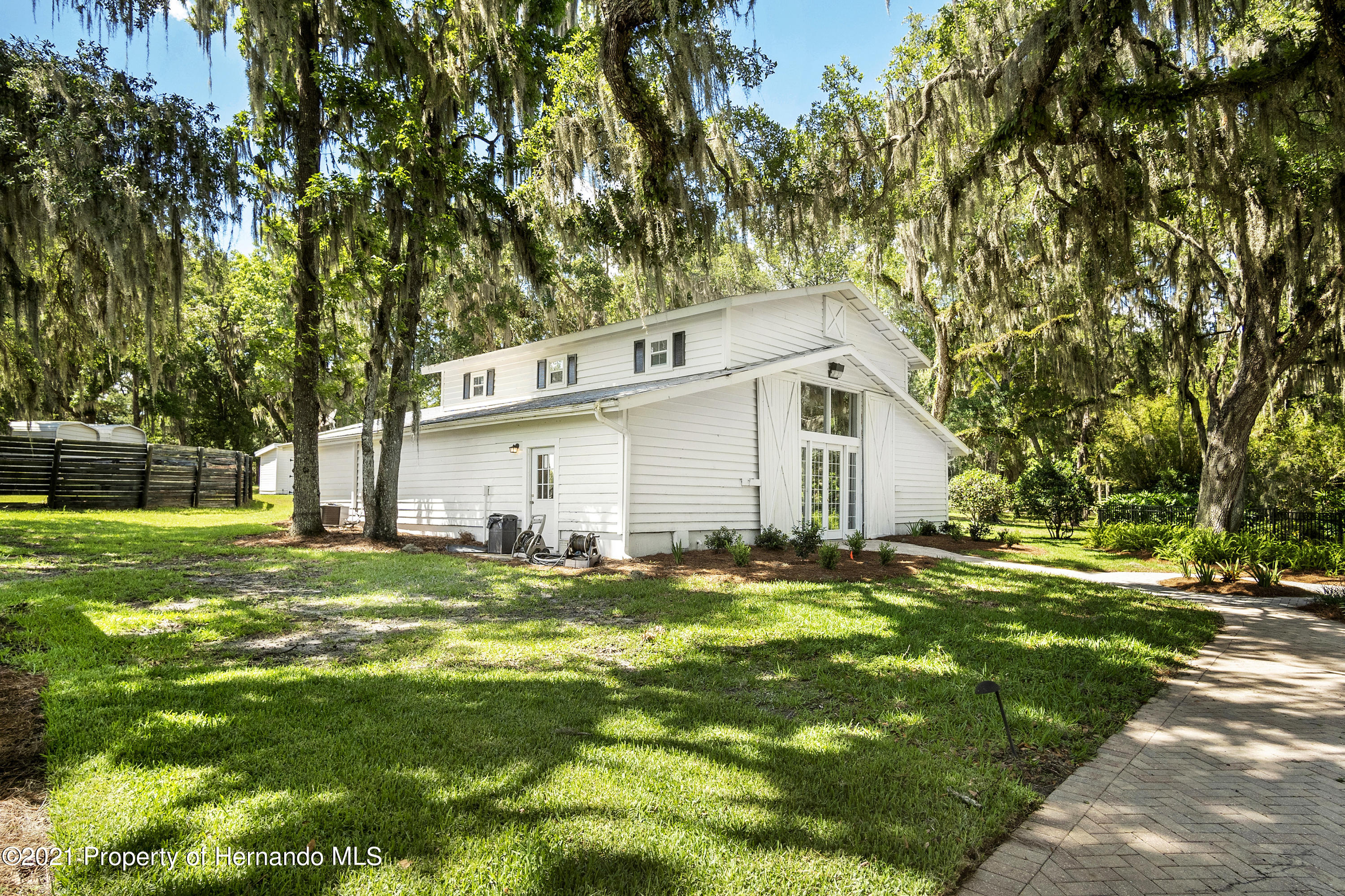 Image 88 For 3364 Rackley Road