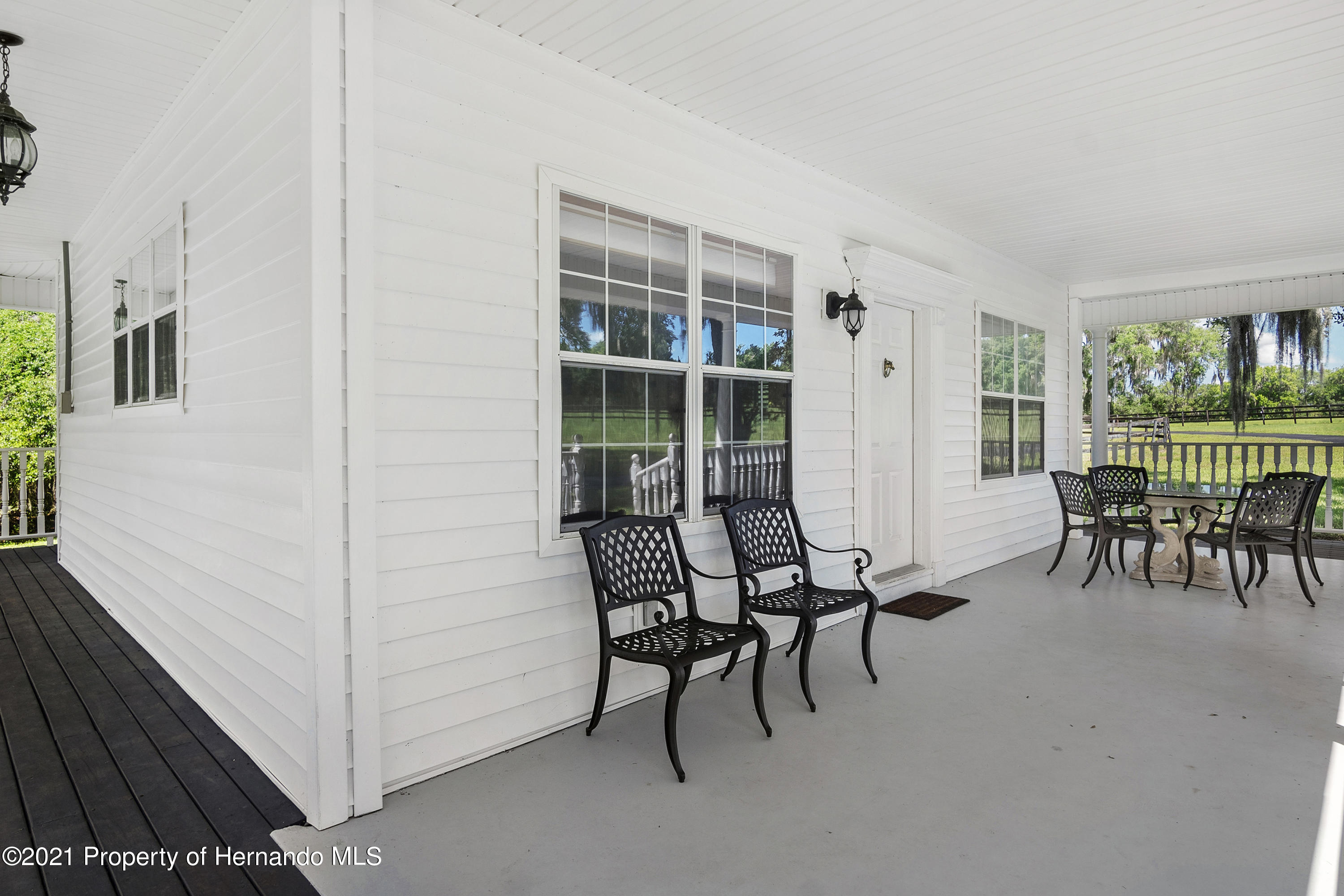 Image 97 For 3364 Rackley Road