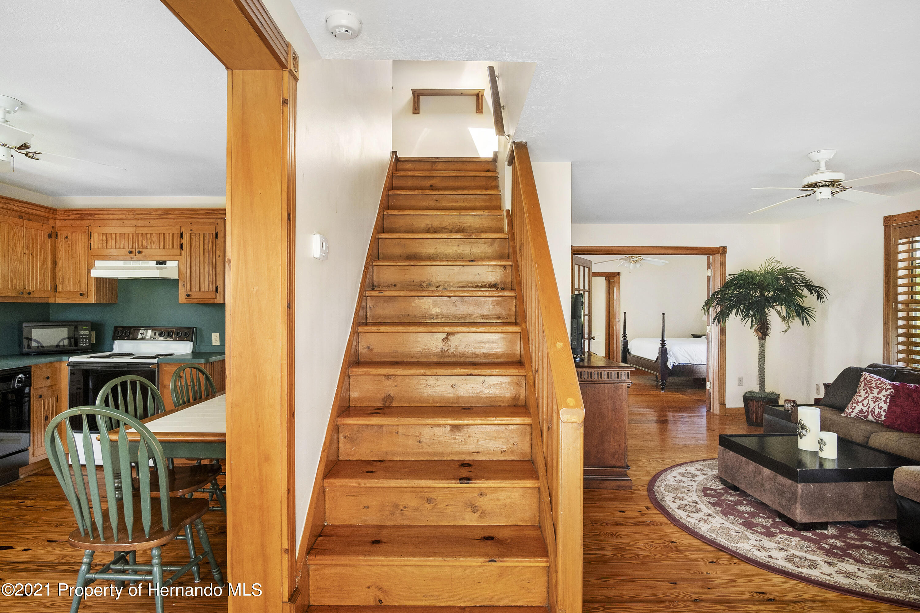 Image 99 For 3364 Rackley Road