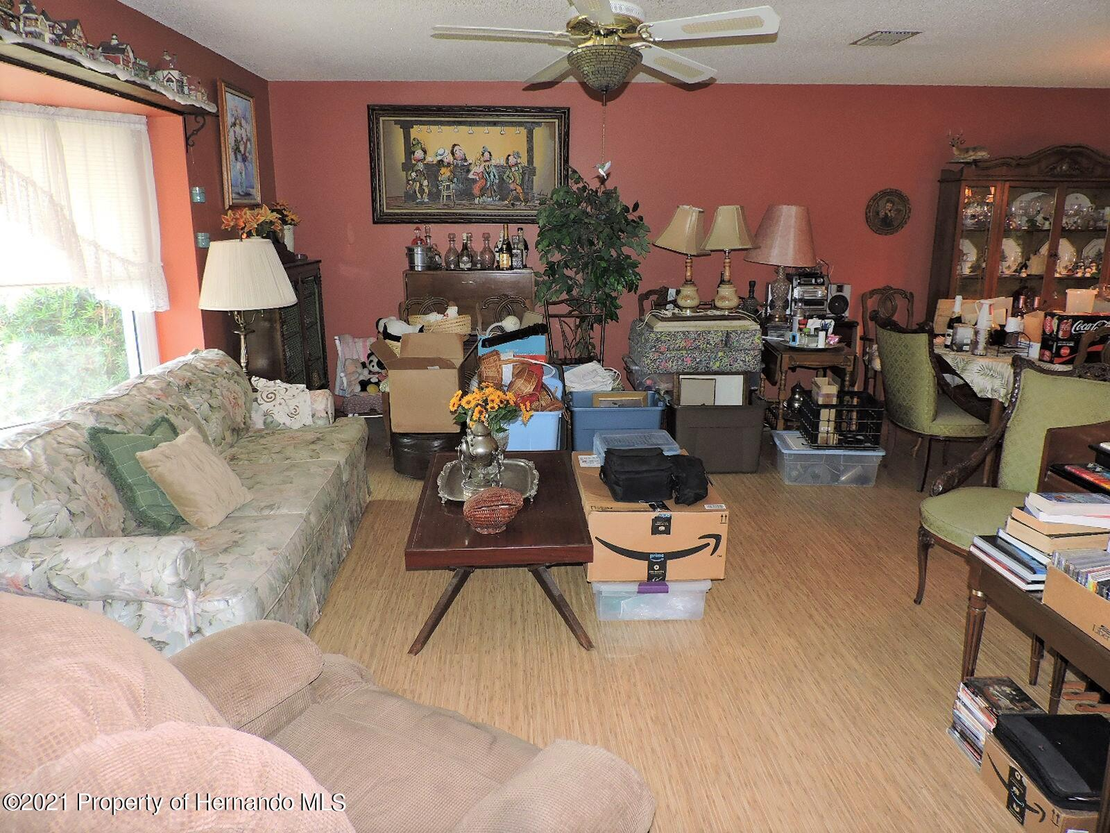Image 2 For 2360 Summerfield Avenue