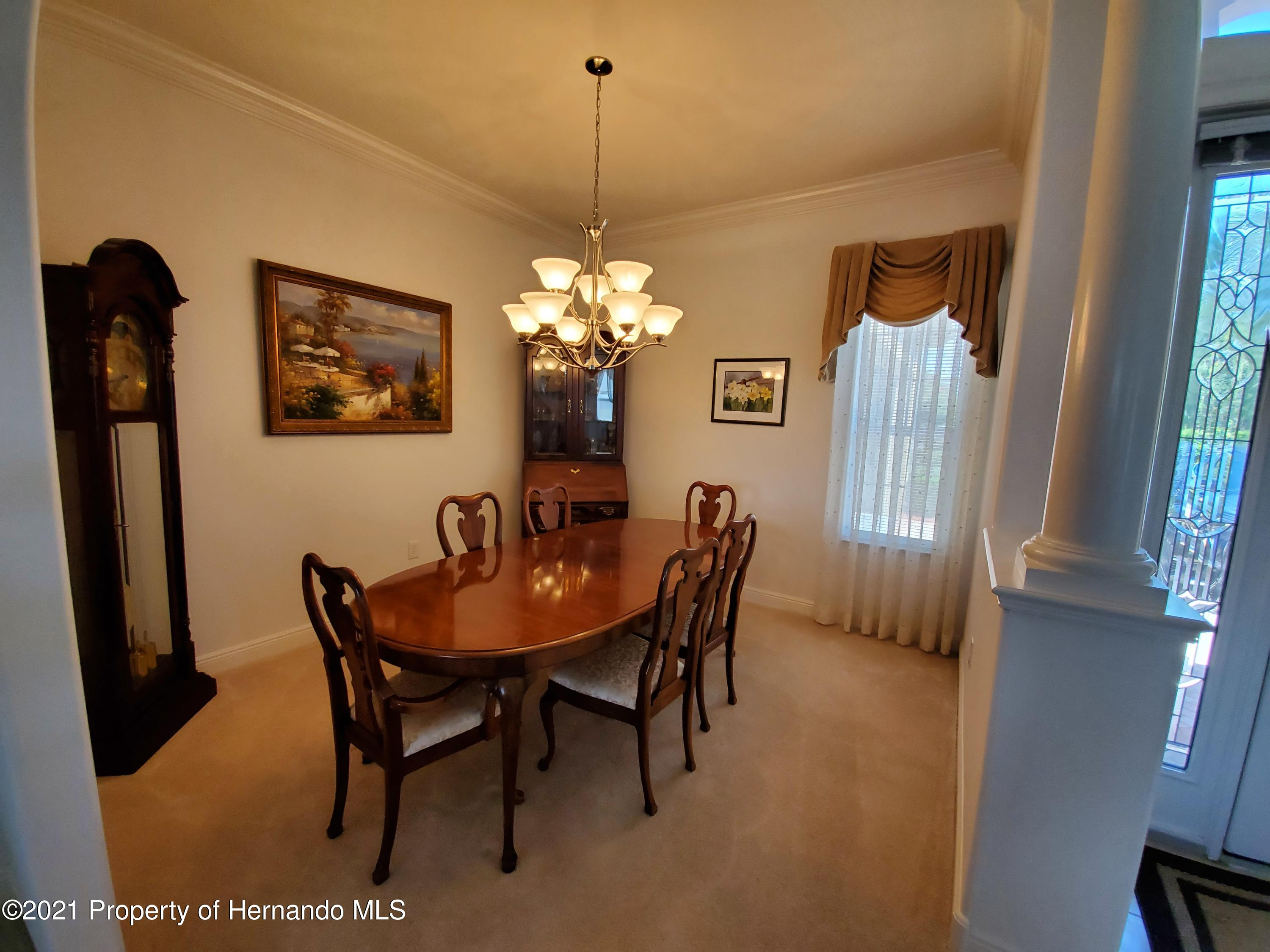 Image 12 For 9159 Trevino Drive
