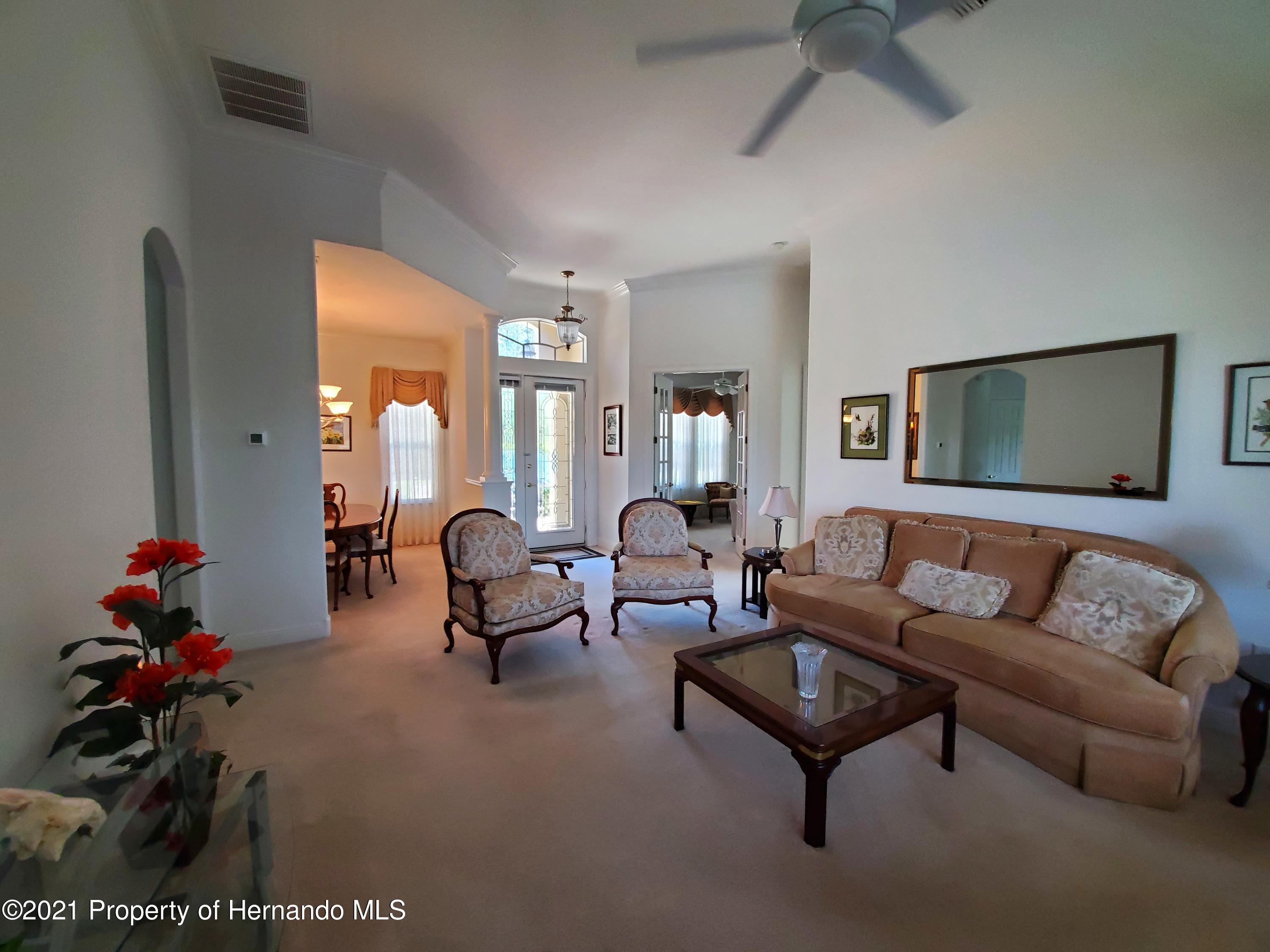 Image 7 For 9159 Trevino Drive