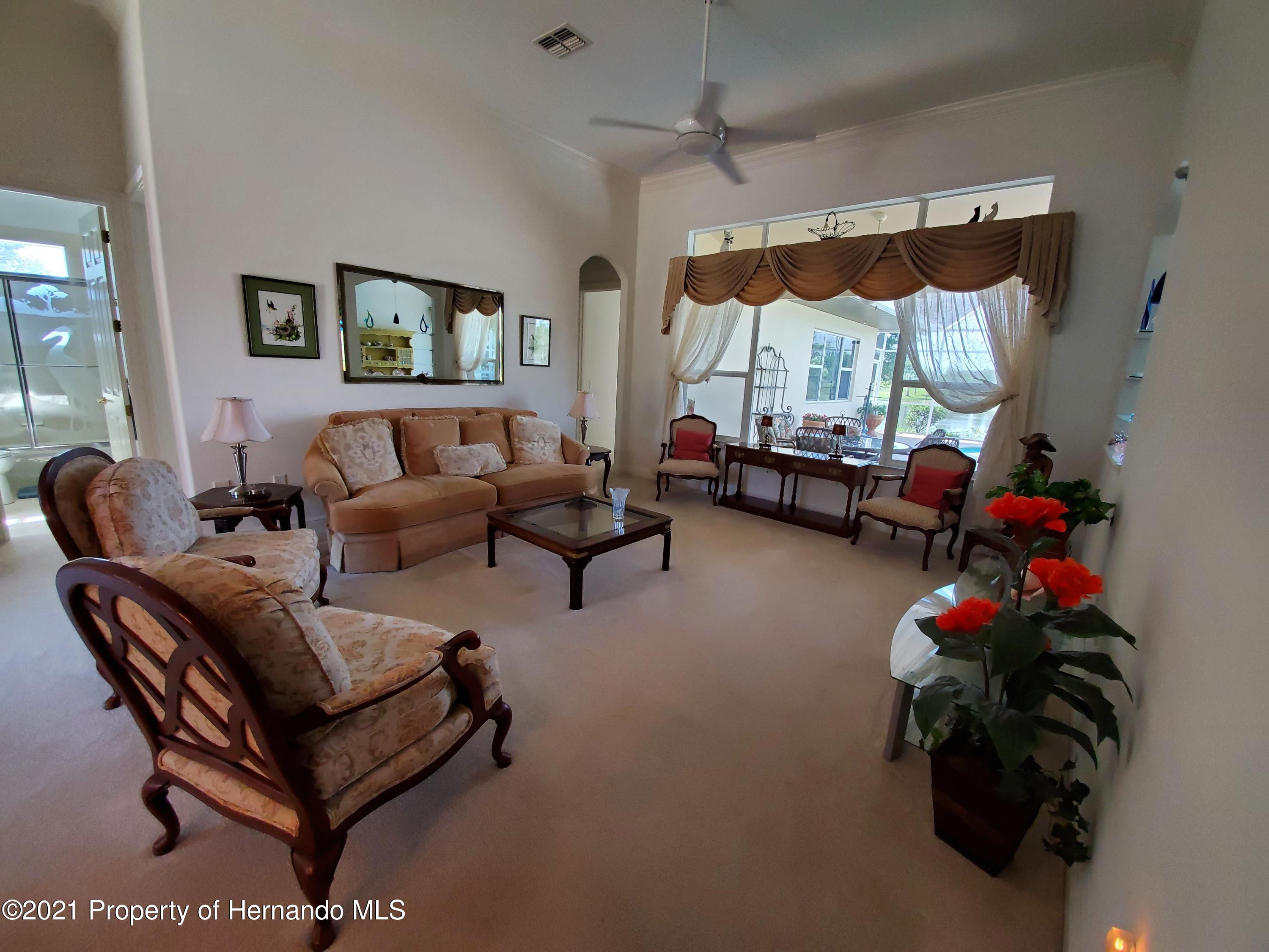 Image 4 For 9159 Trevino Drive