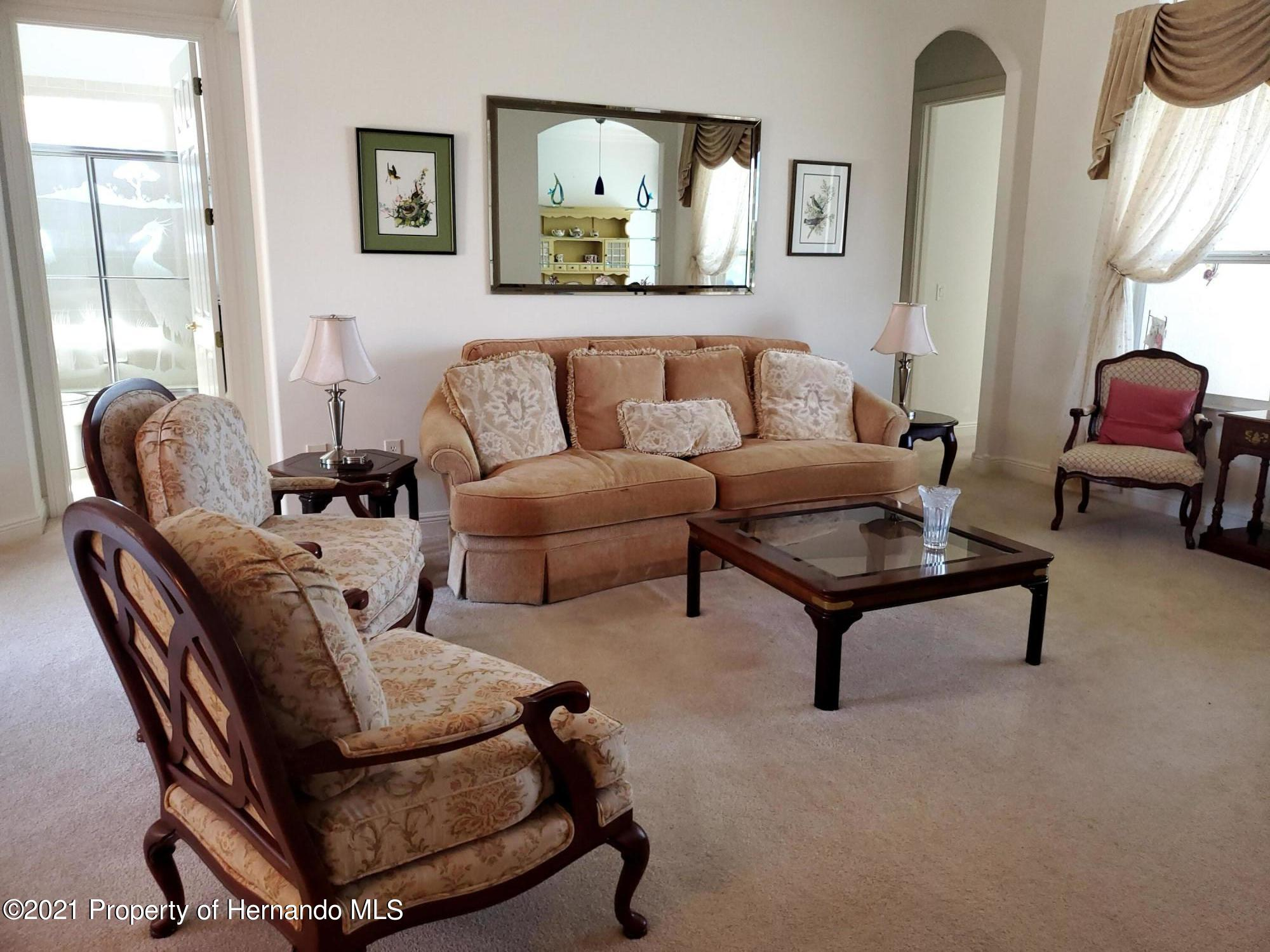 Image 6 For 9159 Trevino Drive