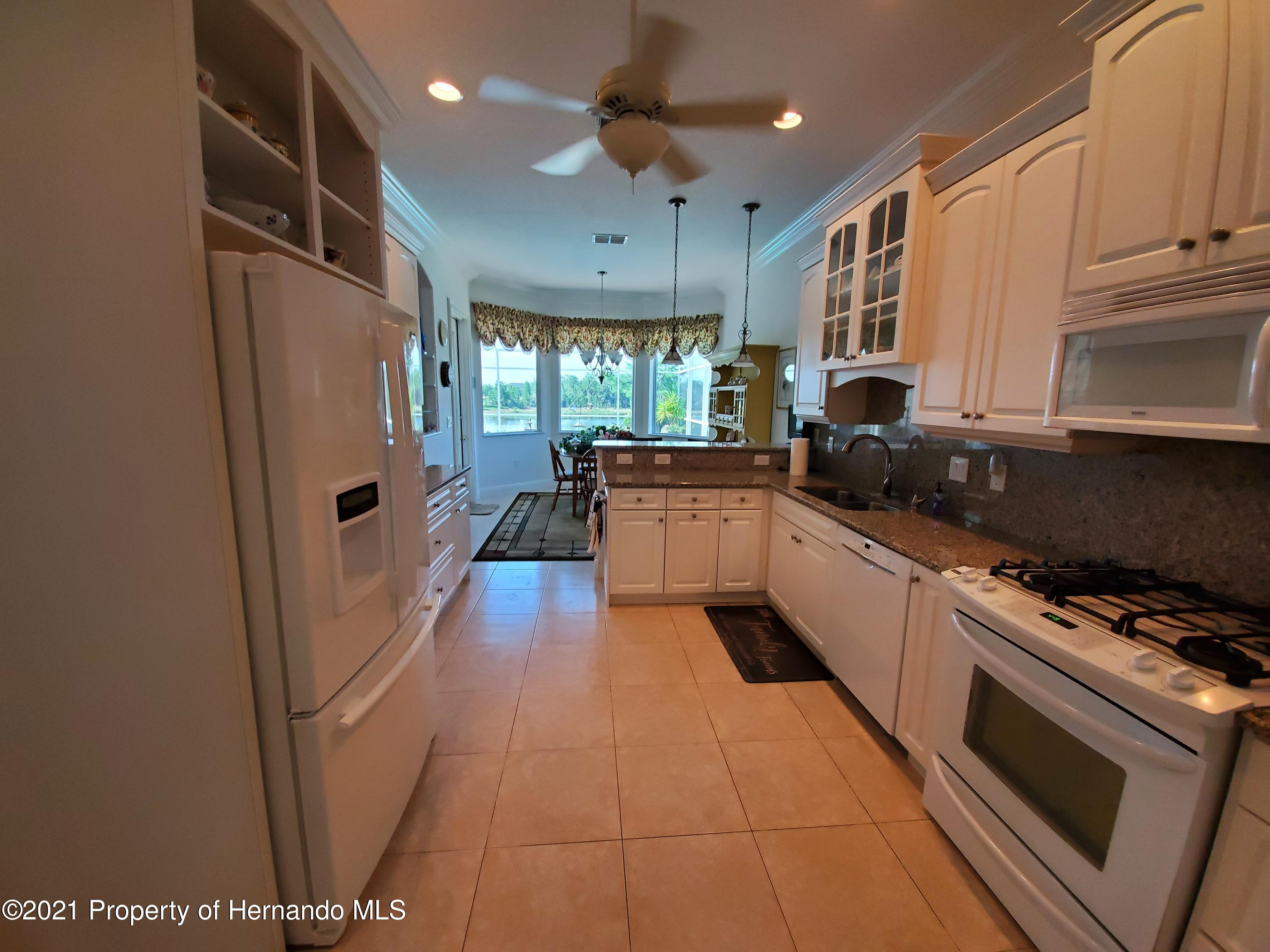 Image 10 For 9159 Trevino Drive