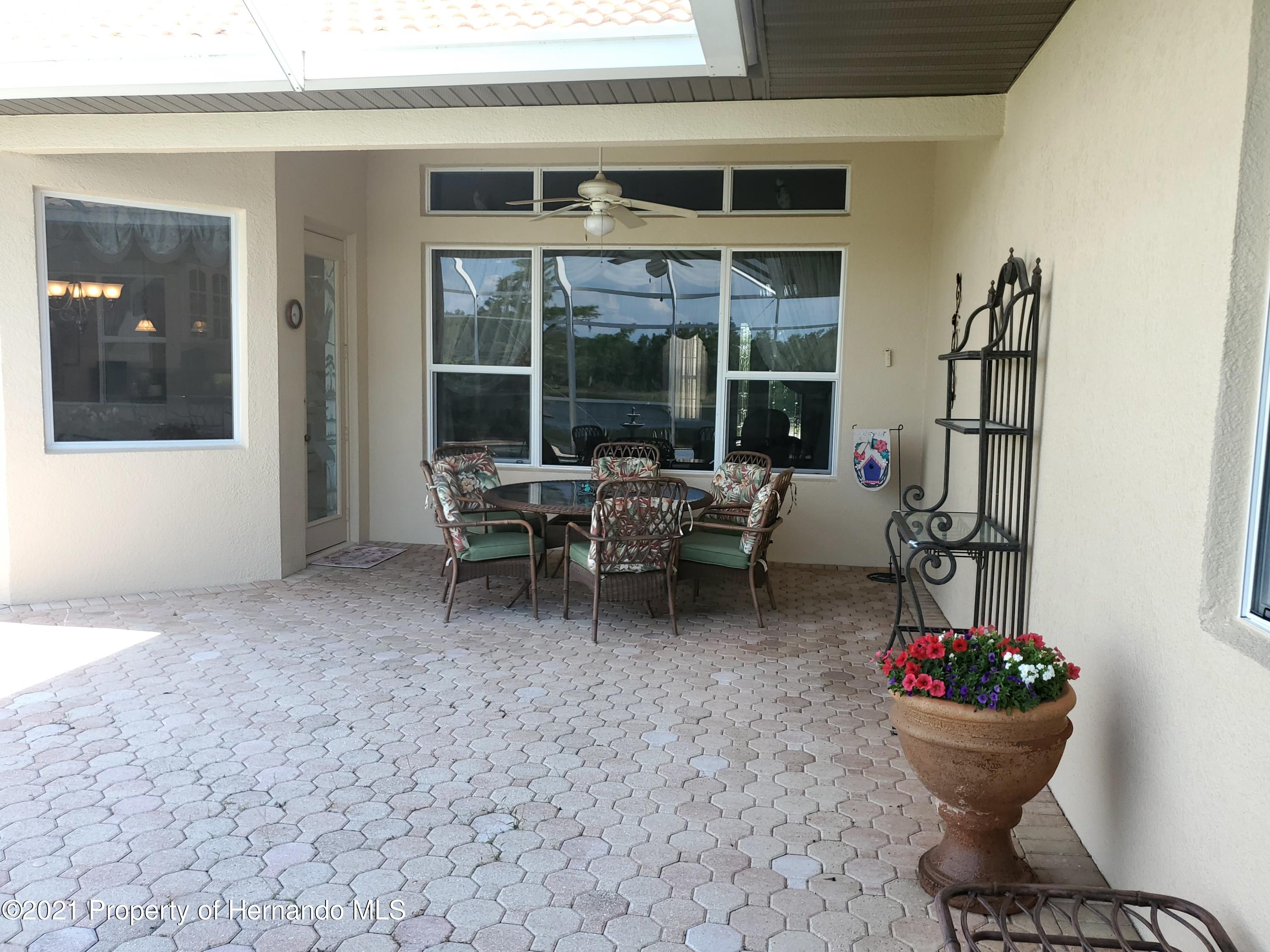 Image 3 For 9159 Trevino Drive