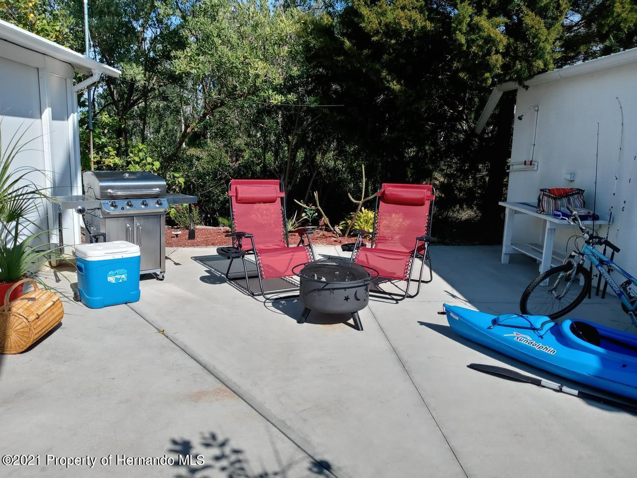 Listing photo id 8 for 3083 Sunset Vista Drive