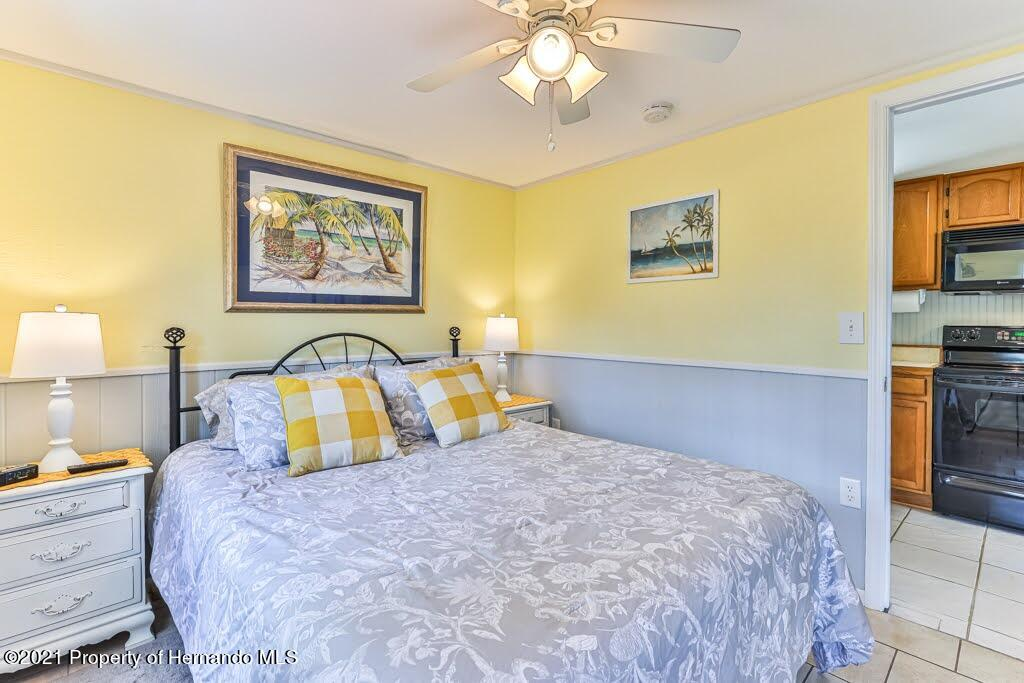 Listing photo id 28 for 3083 Sunset Vista Drive
