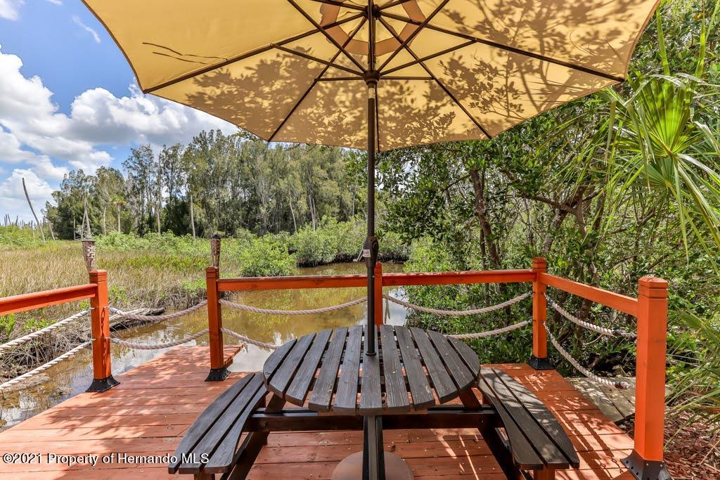 Listing photo id 39 for 3083 Sunset Vista Drive