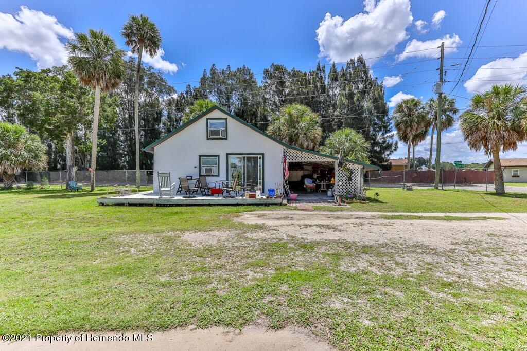 Listing photo id 45 for 3083 Sunset Vista Drive