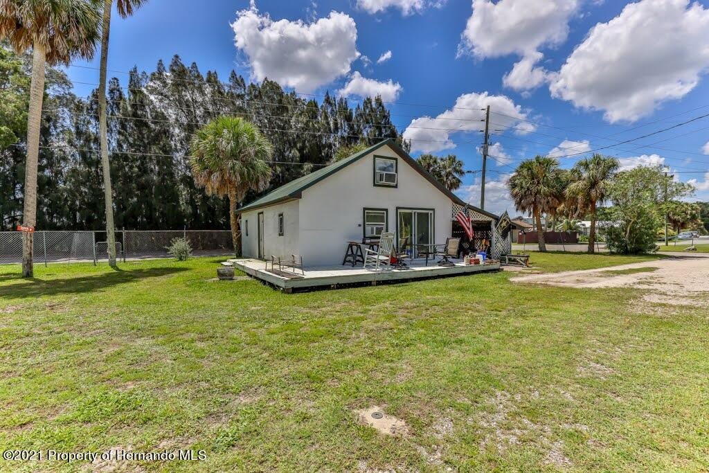 Listing photo id 46 for 3083 Sunset Vista Drive