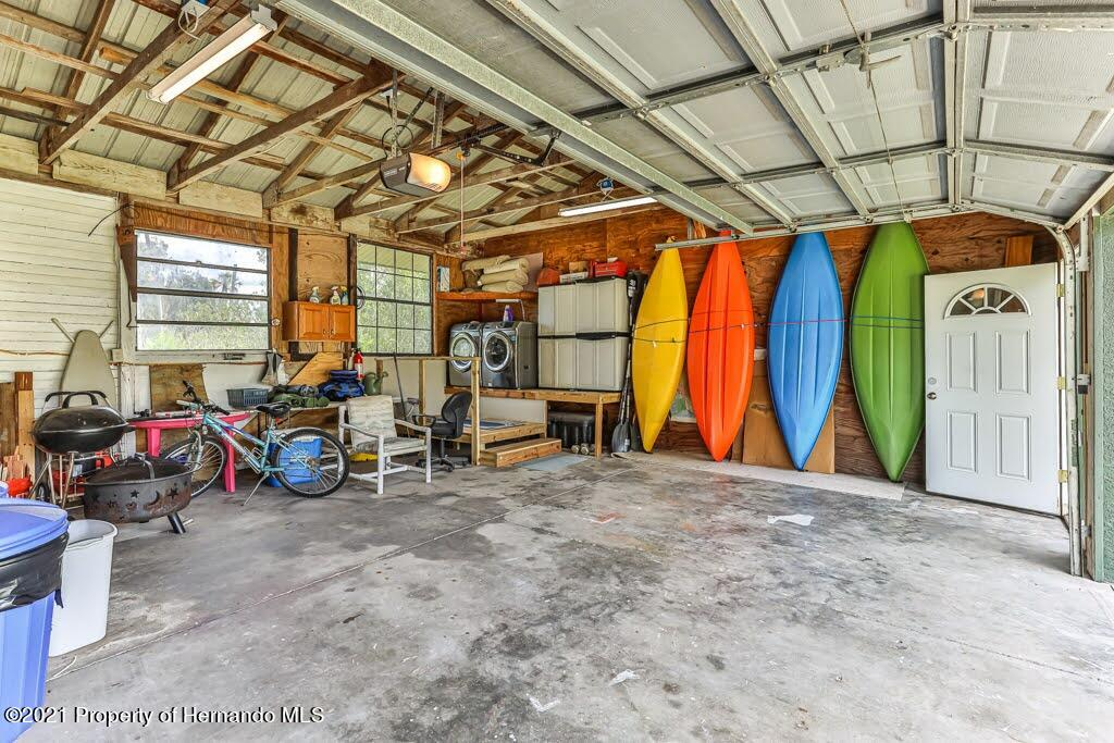 Listing photo id 48 for 3083 Sunset Vista Drive