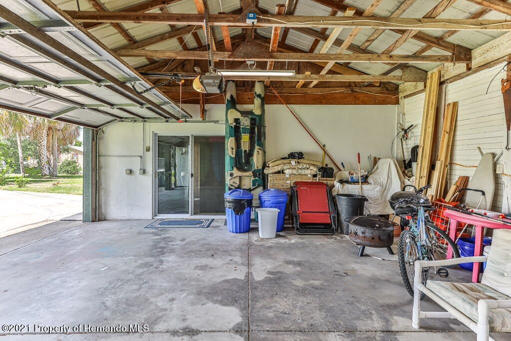 Listing photo id 50 for 3083 Sunset Vista Drive