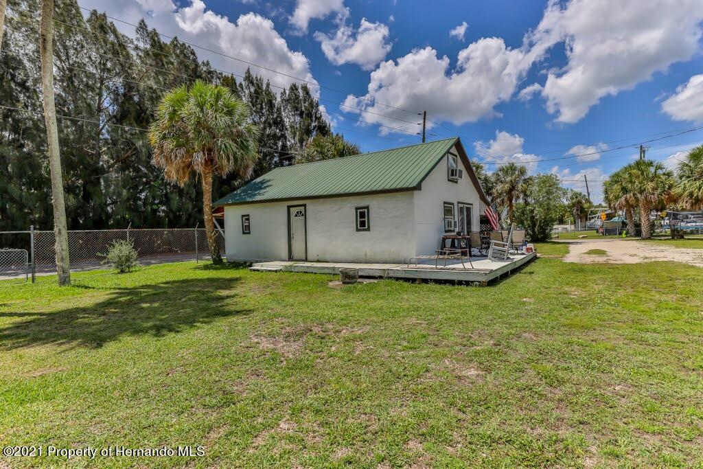 Listing photo id 51 for 3083 Sunset Vista Drive