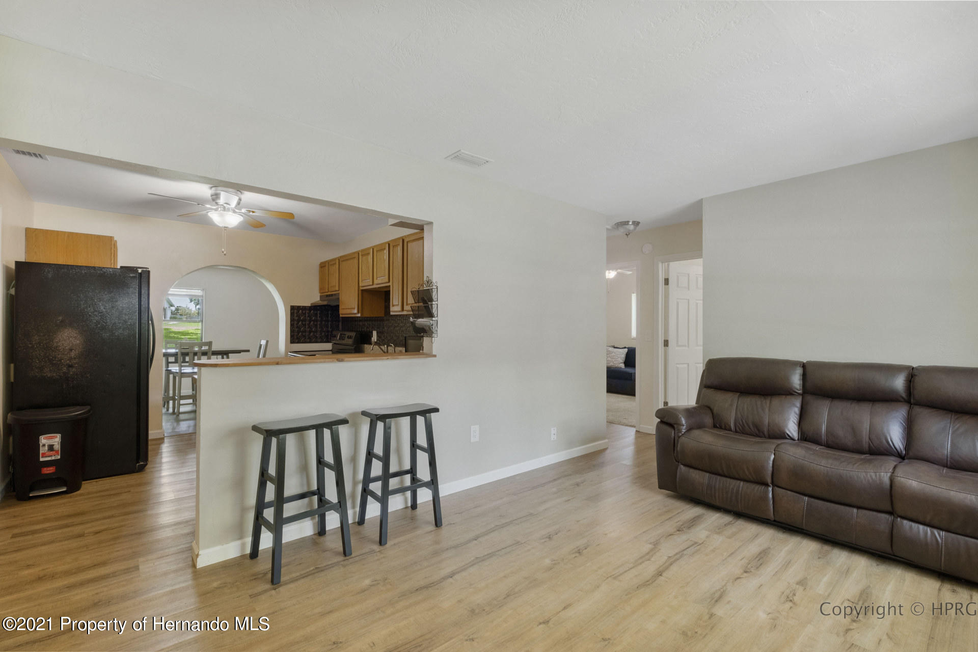 Image 3 For 21511 Campbell Drive