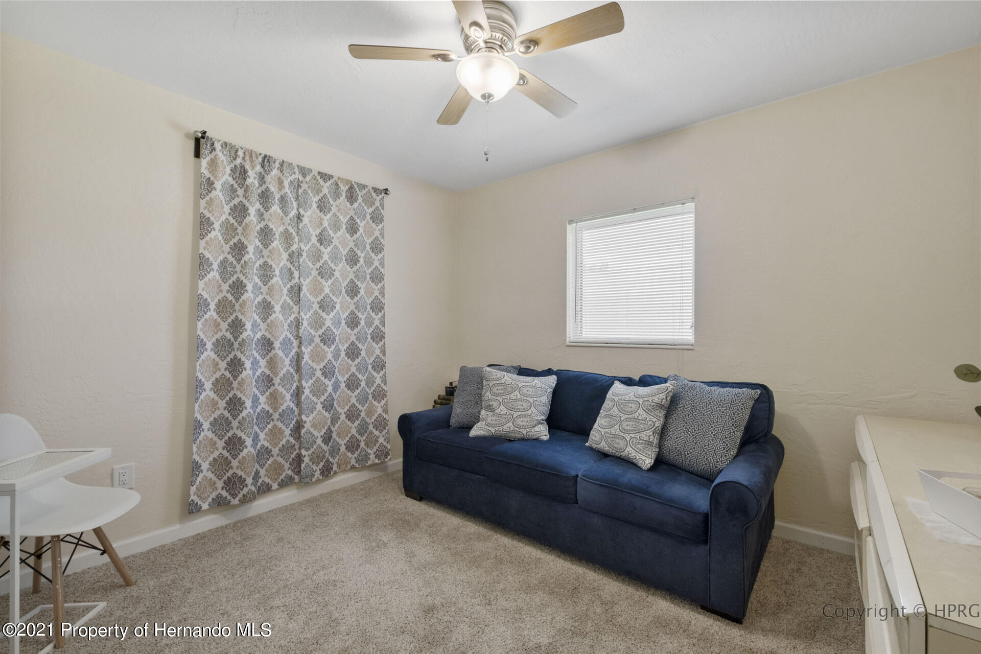 Image 8 For 21511 Campbell Drive