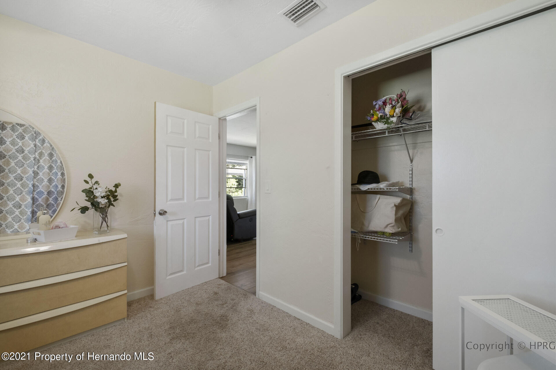 Image 9 For 21511 Campbell Drive