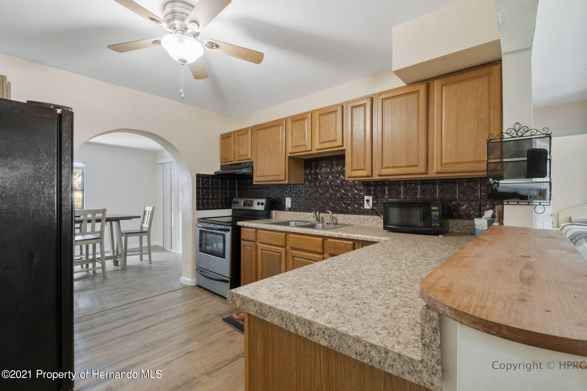 Image 11 For 21511 Campbell Drive