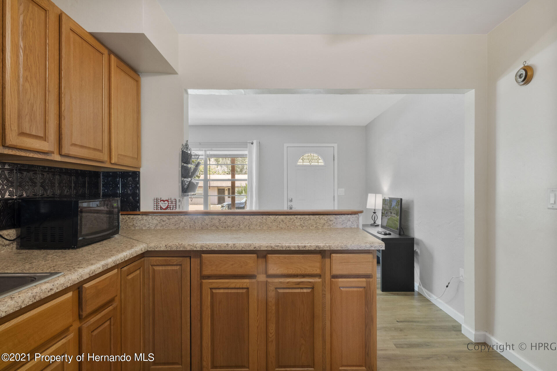 Image 12 For 21511 Campbell Drive