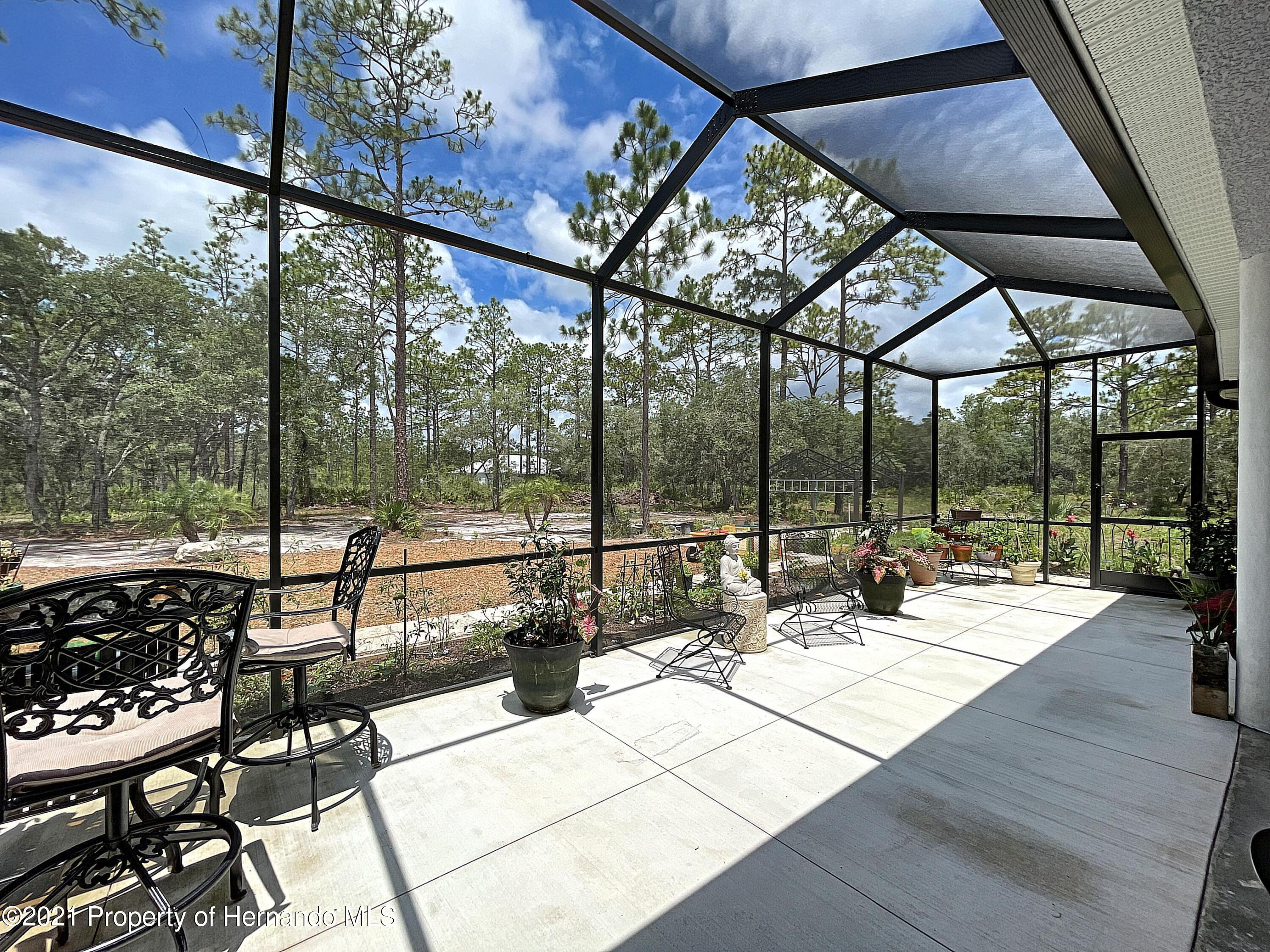 Listing photo id 54 for 18079 Parrot Road