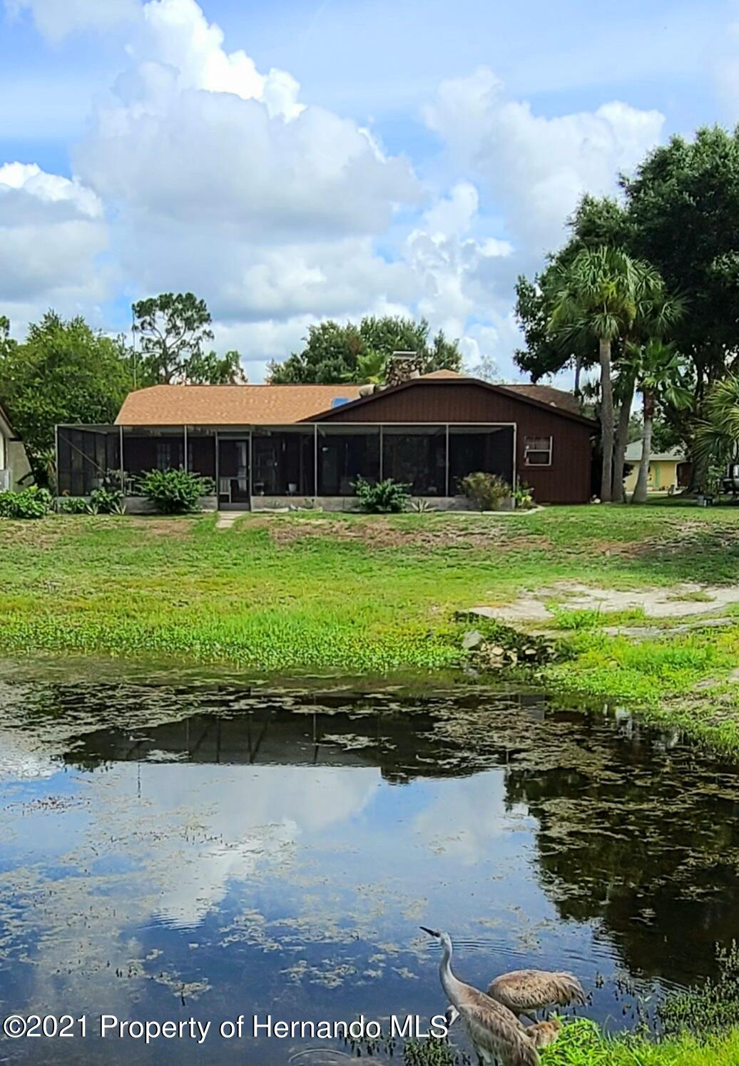 Image 8 For 8390 Dunnellon
