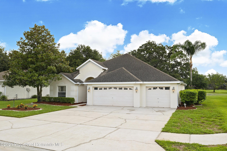 Details for 7298 Sherman Hills Boulevard, Brooksville, FL 34602