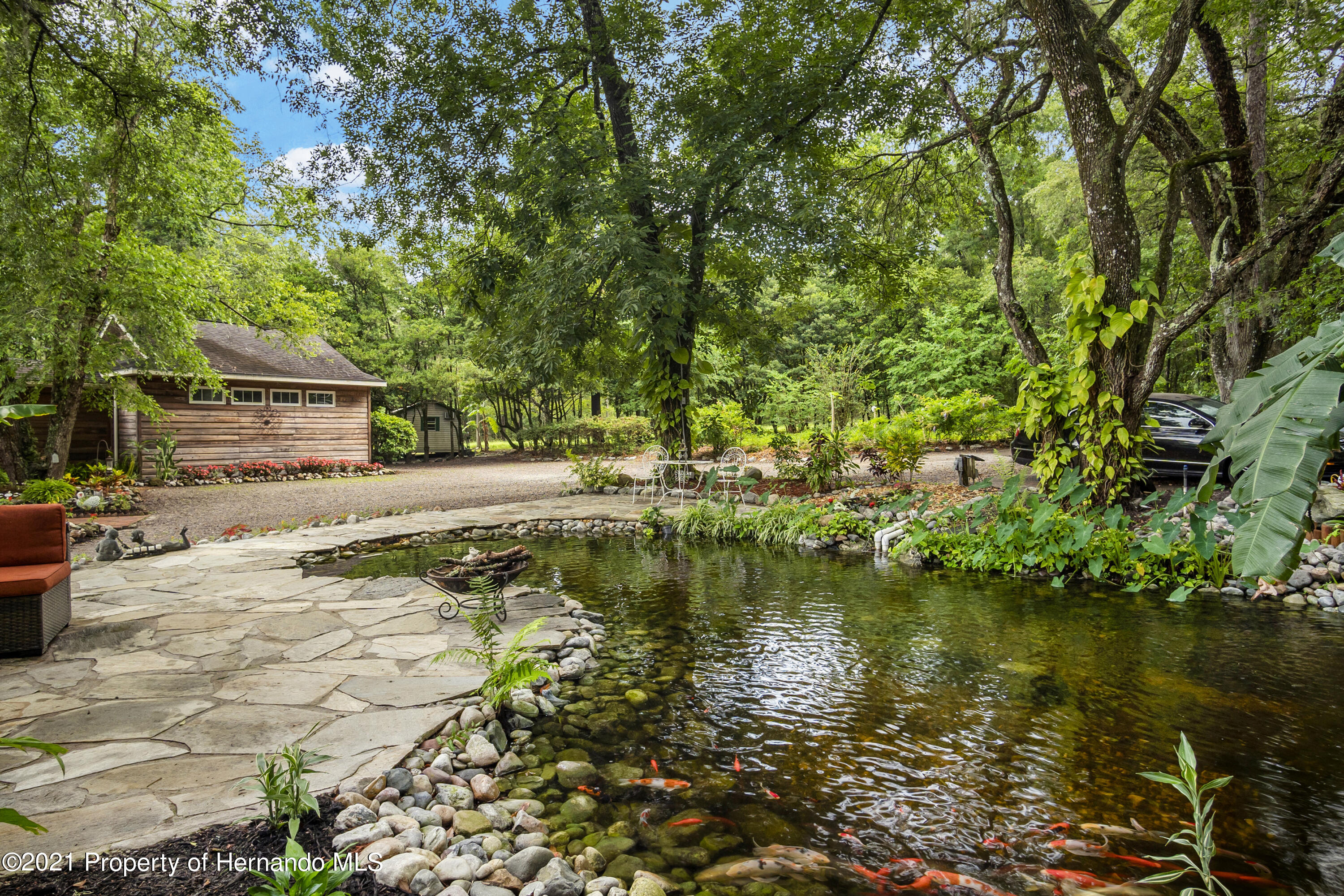 Listing photo id 2 for 2343 Gold Hill Road