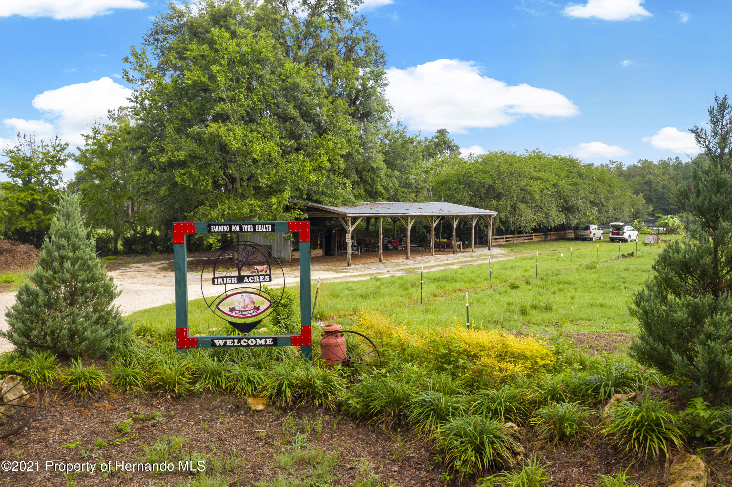 Listing photo id 6 for 2343 Gold Hill Road