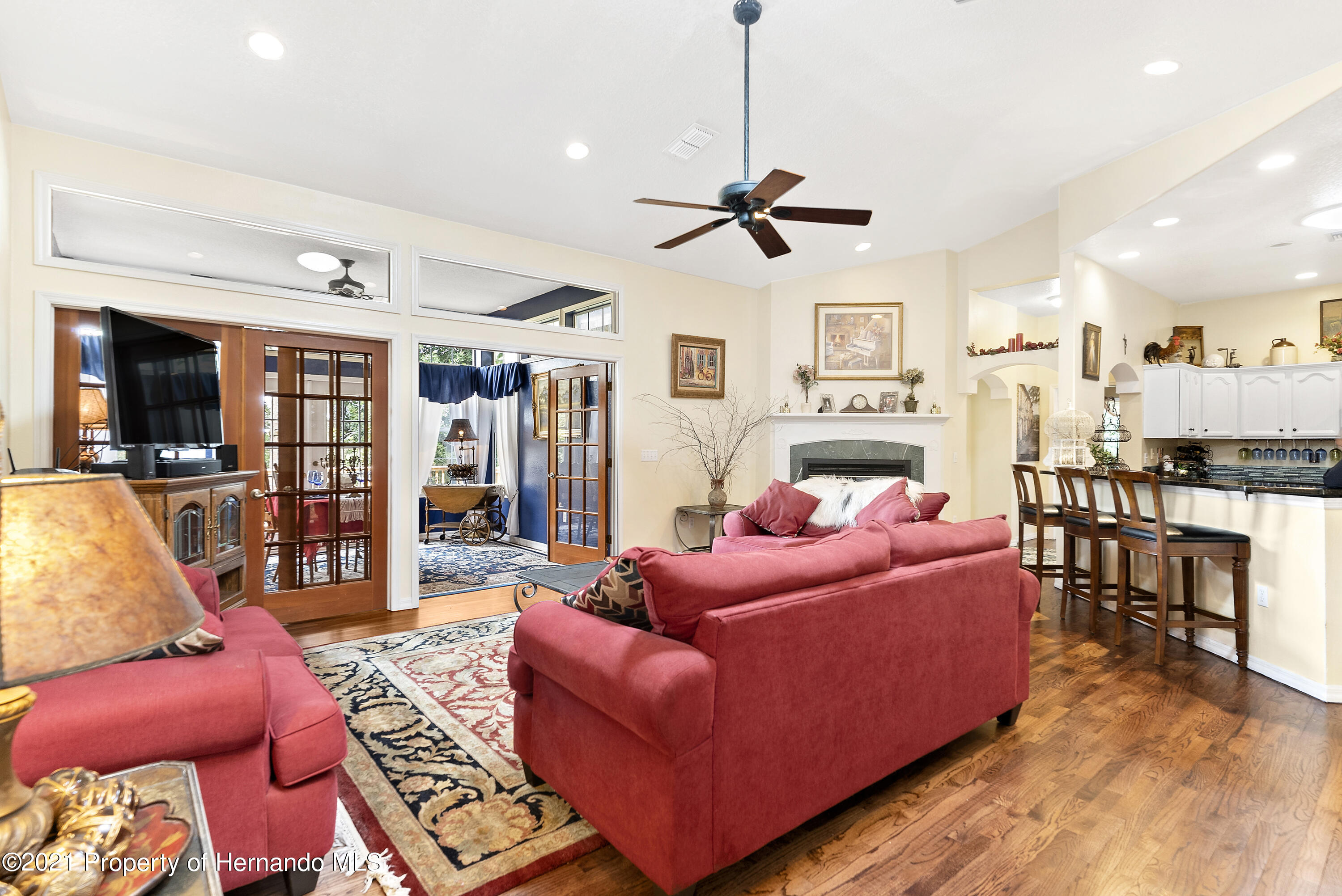 Listing photo id 12 for 2343 Gold Hill Road