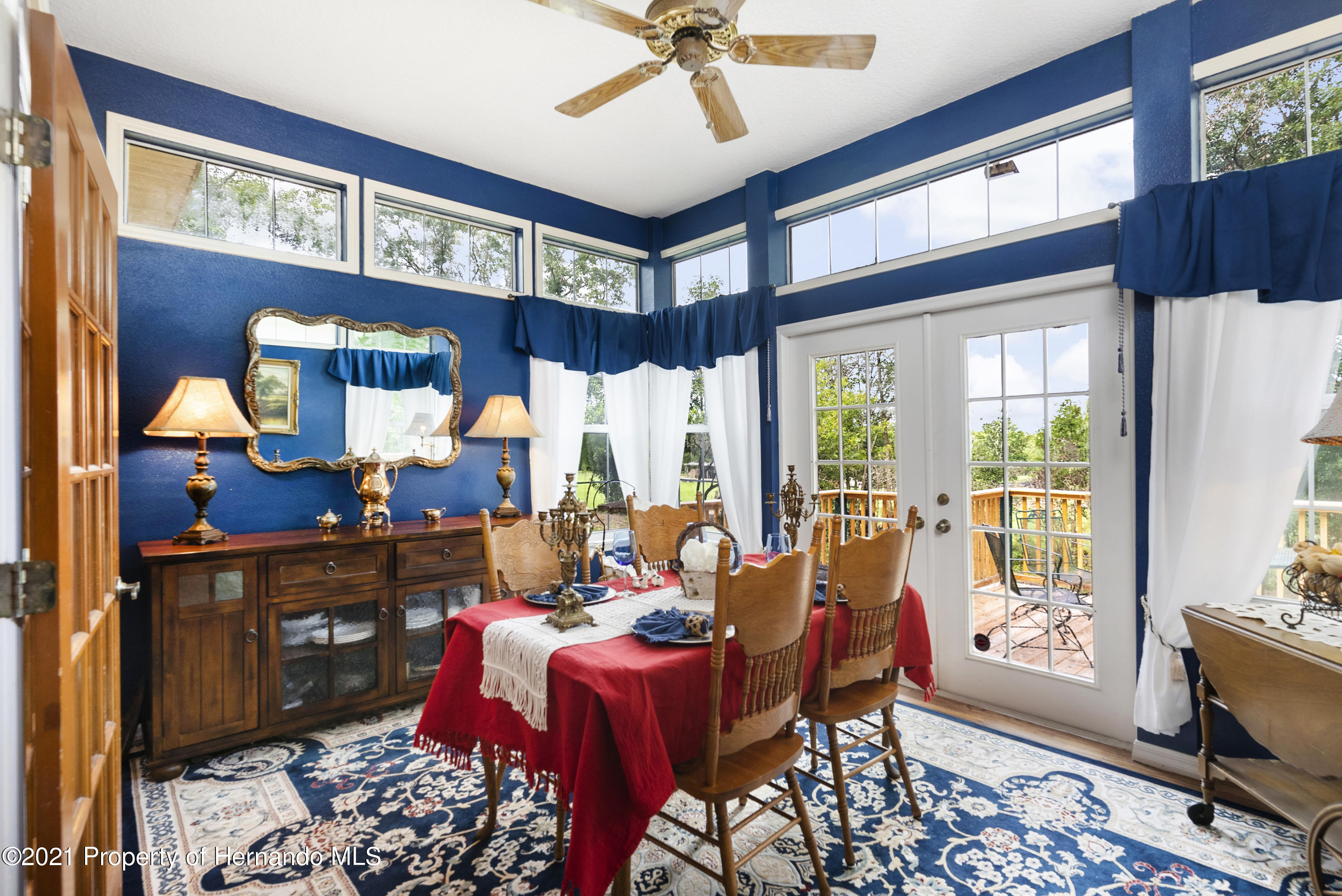 Listing photo id 14 for 2343 Gold Hill Road