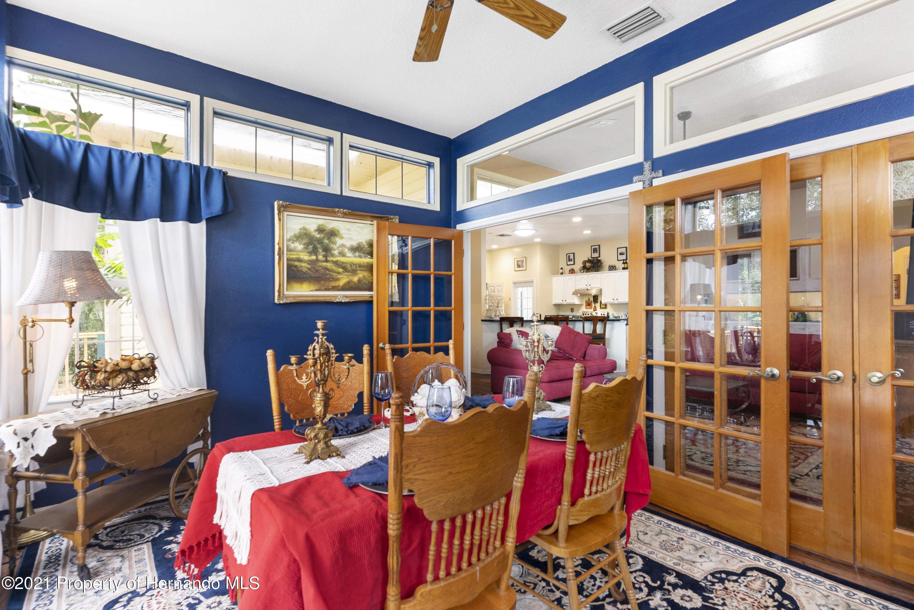 Listing photo id 15 for 2343 Gold Hill Road