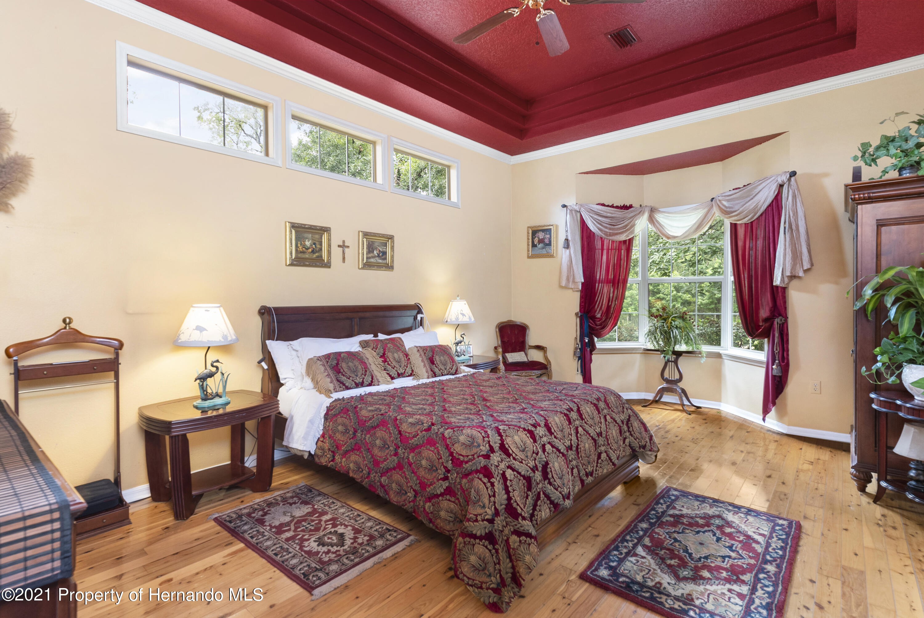 Listing photo id 16 for 2343 Gold Hill Road