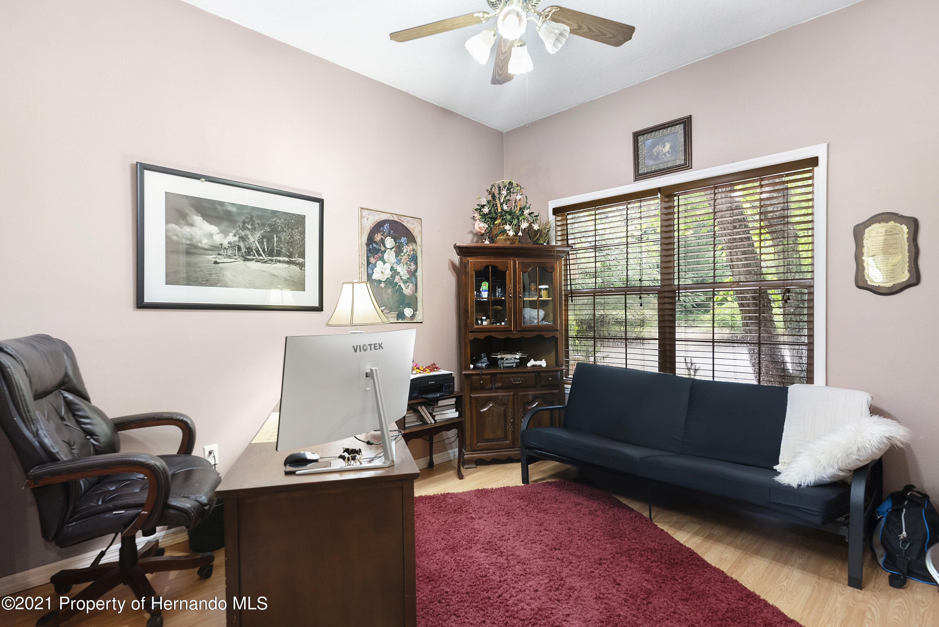 Listing photo id 20 for 2343 Gold Hill Road