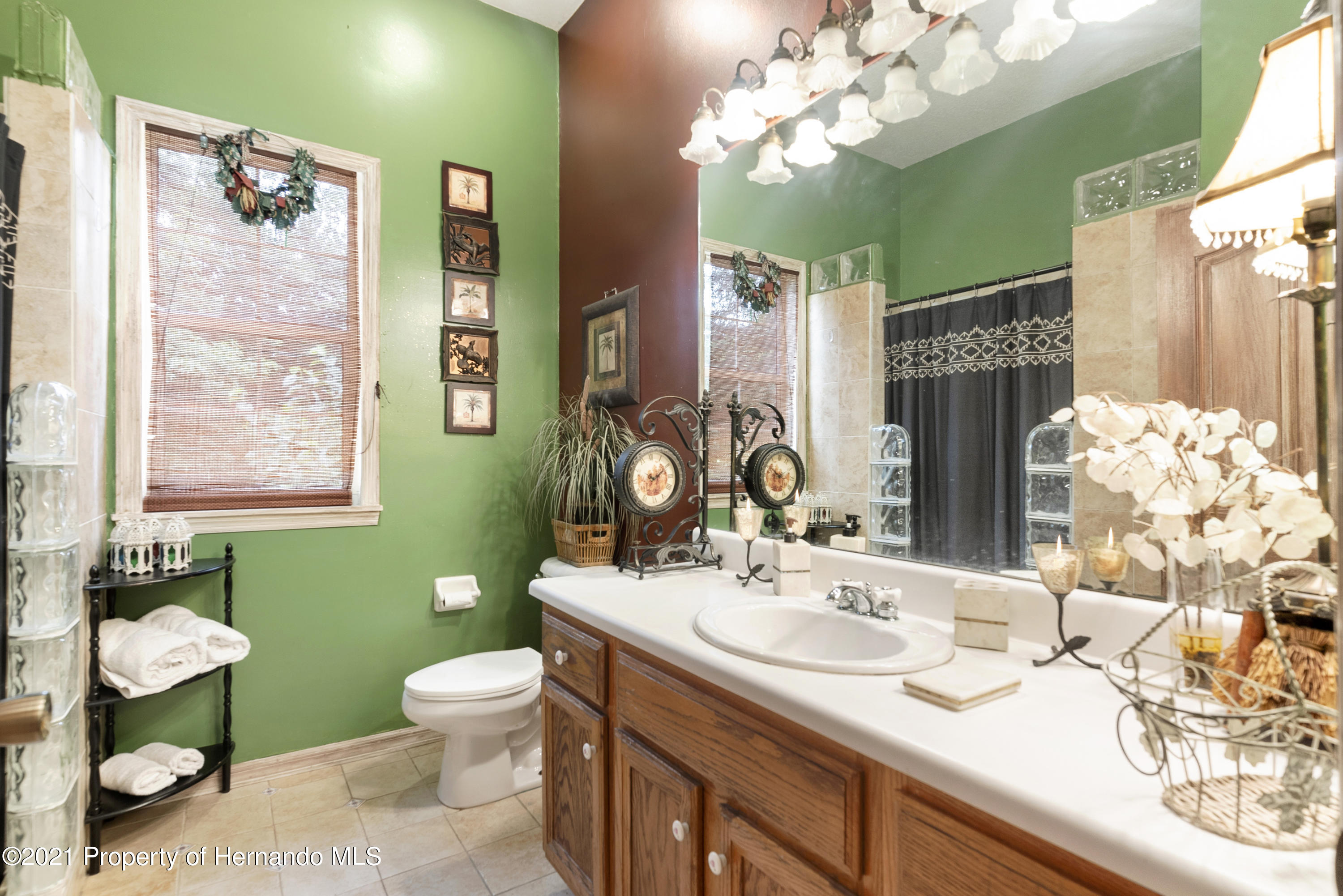 Listing photo id 24 for 2343 Gold Hill Road